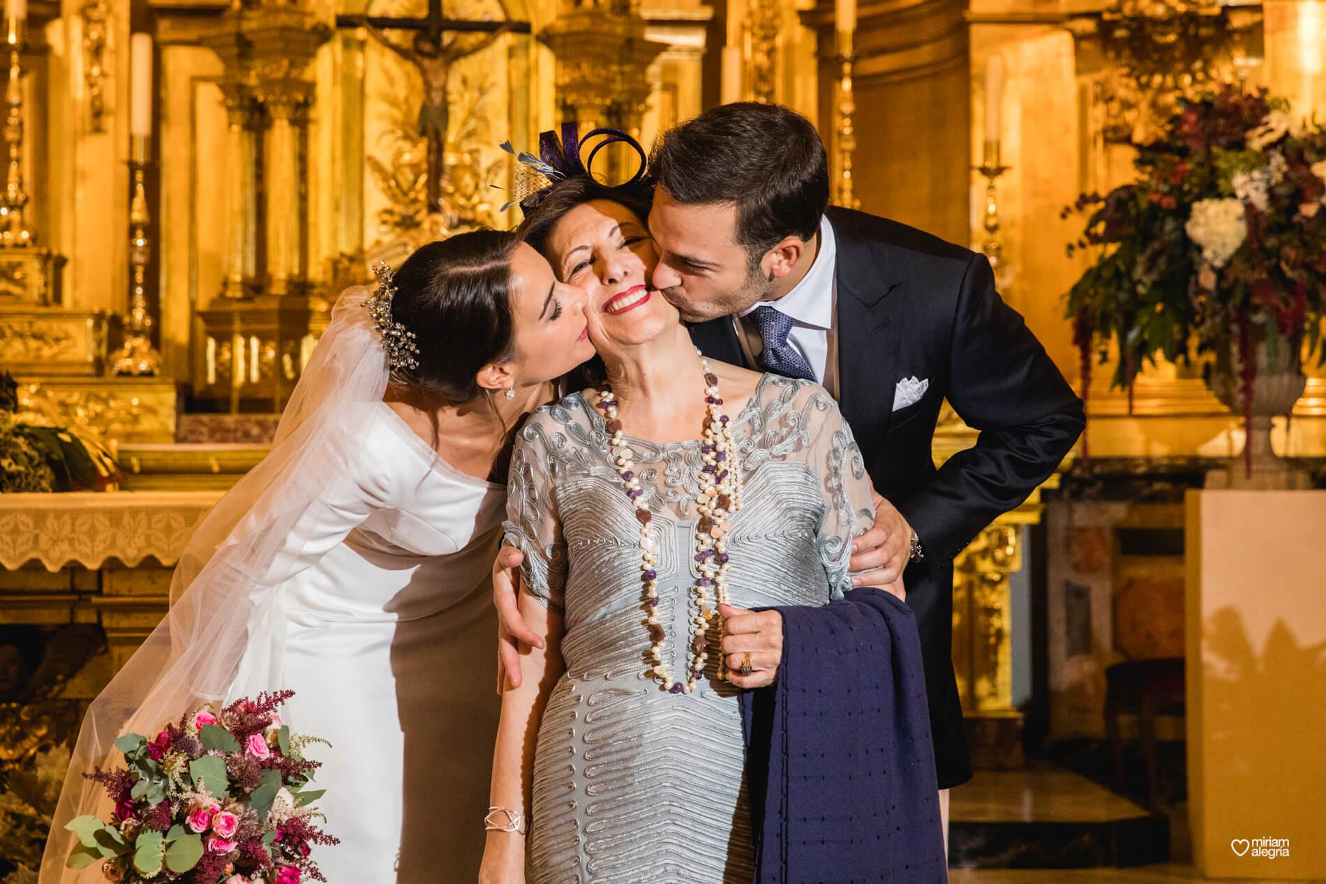 vestido-de-novia-paula-del-vas-miriam-alegria-fotografos-boda-murcia-74