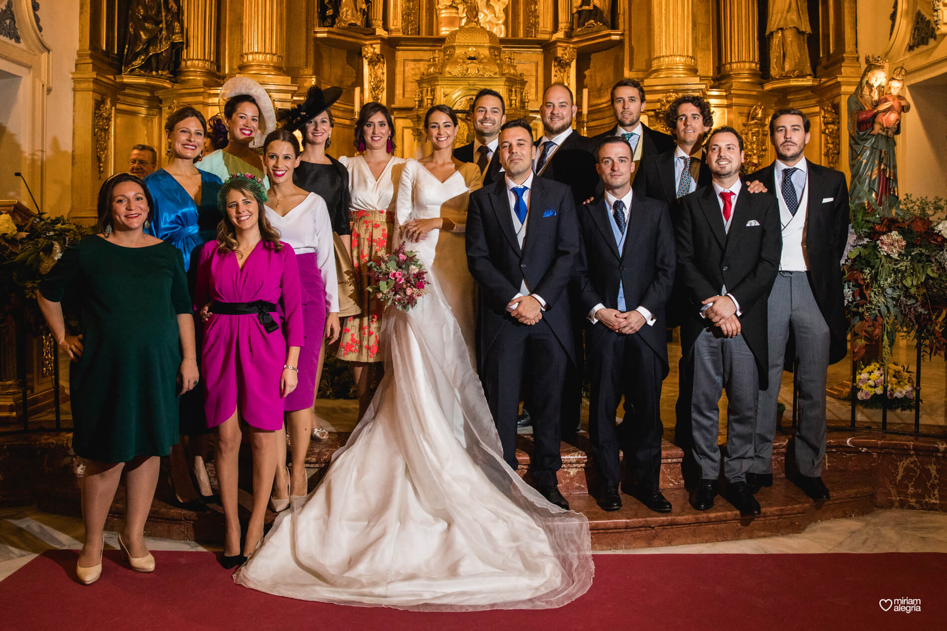 vestido-de-novia-paula-del-vas-miriam-alegria-fotografos-boda-murcia-75