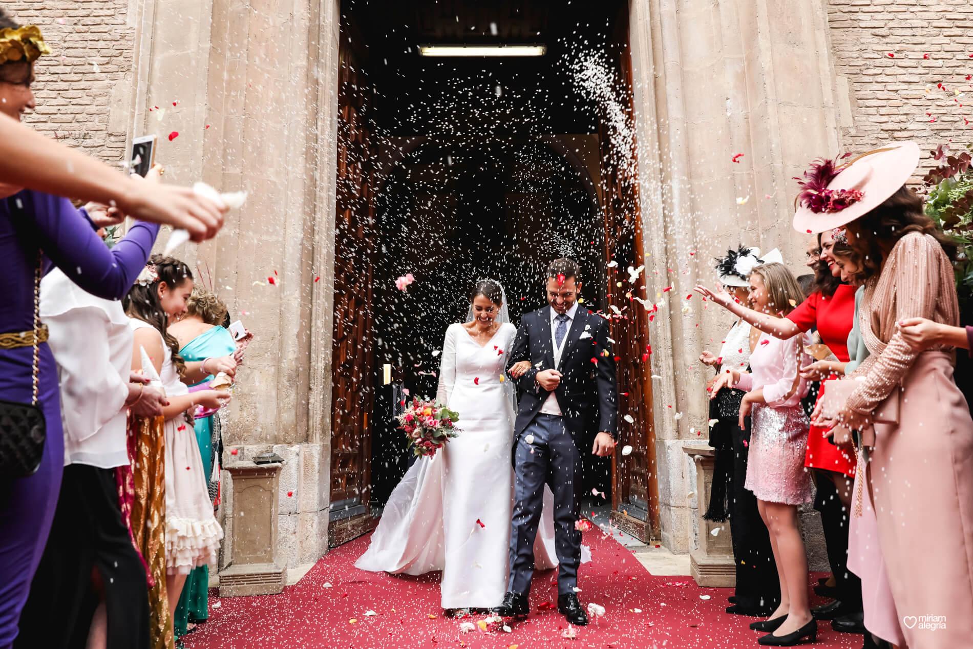 vestido-de-novia-paula-del-vas-miriam-alegria-fotografos-boda-murcia-76