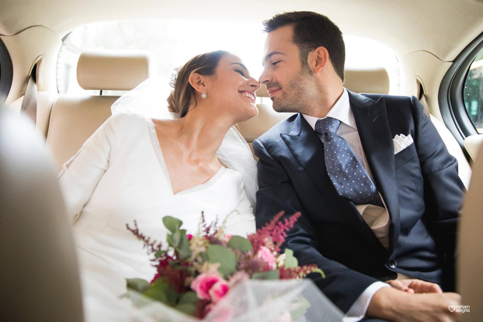 vestido-de-novia-paula-del-vas-miriam-alegria-fotografos-boda-murcia-79