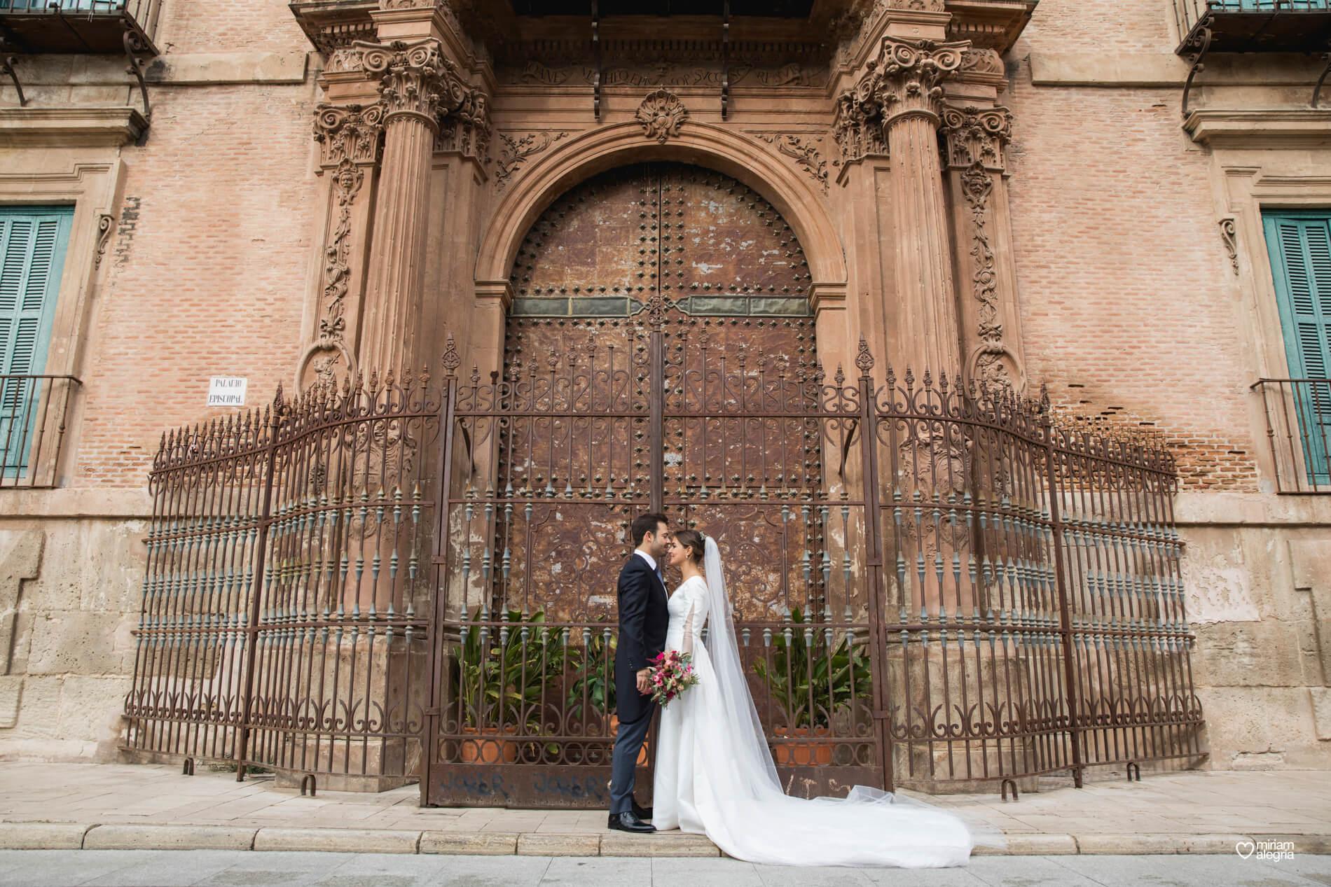 vestido-de-novia-paula-del-vas-miriam-alegria-fotografos-boda-murcia-81