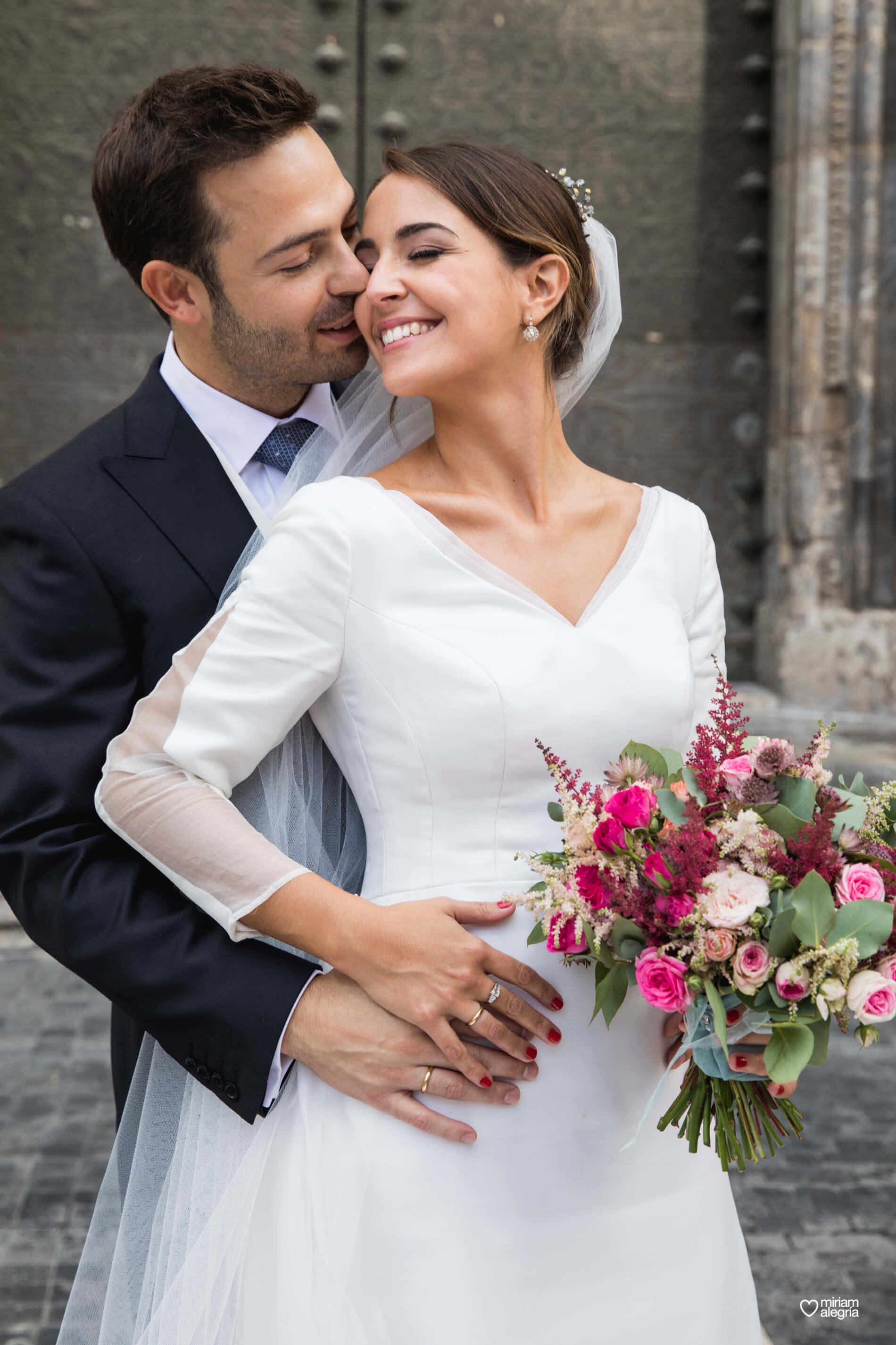 vestido-de-novia-paula-del-vas-miriam-alegria-fotografos-boda-murcia-93
