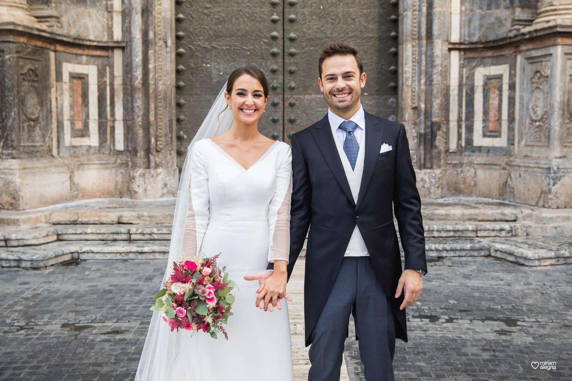 vestido-de-novia-paula-del-vas-miriam-alegria-fotografos-boda-murcia-94