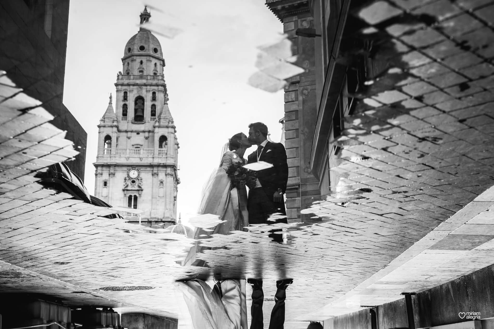 vestido-de-novia-paula-del-vas-miriam-alegria-fotografos-boda-murcia-96