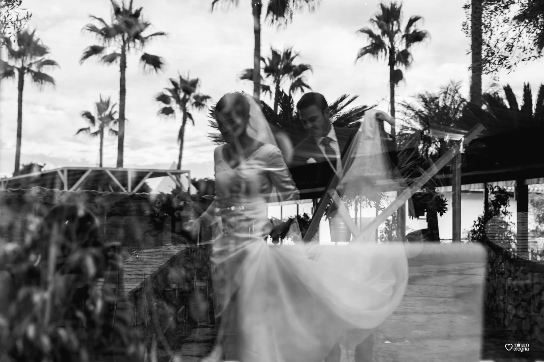 vestido-de-novia-paula-del-vas-miriam-alegria-fotografos-boda-murcia-97