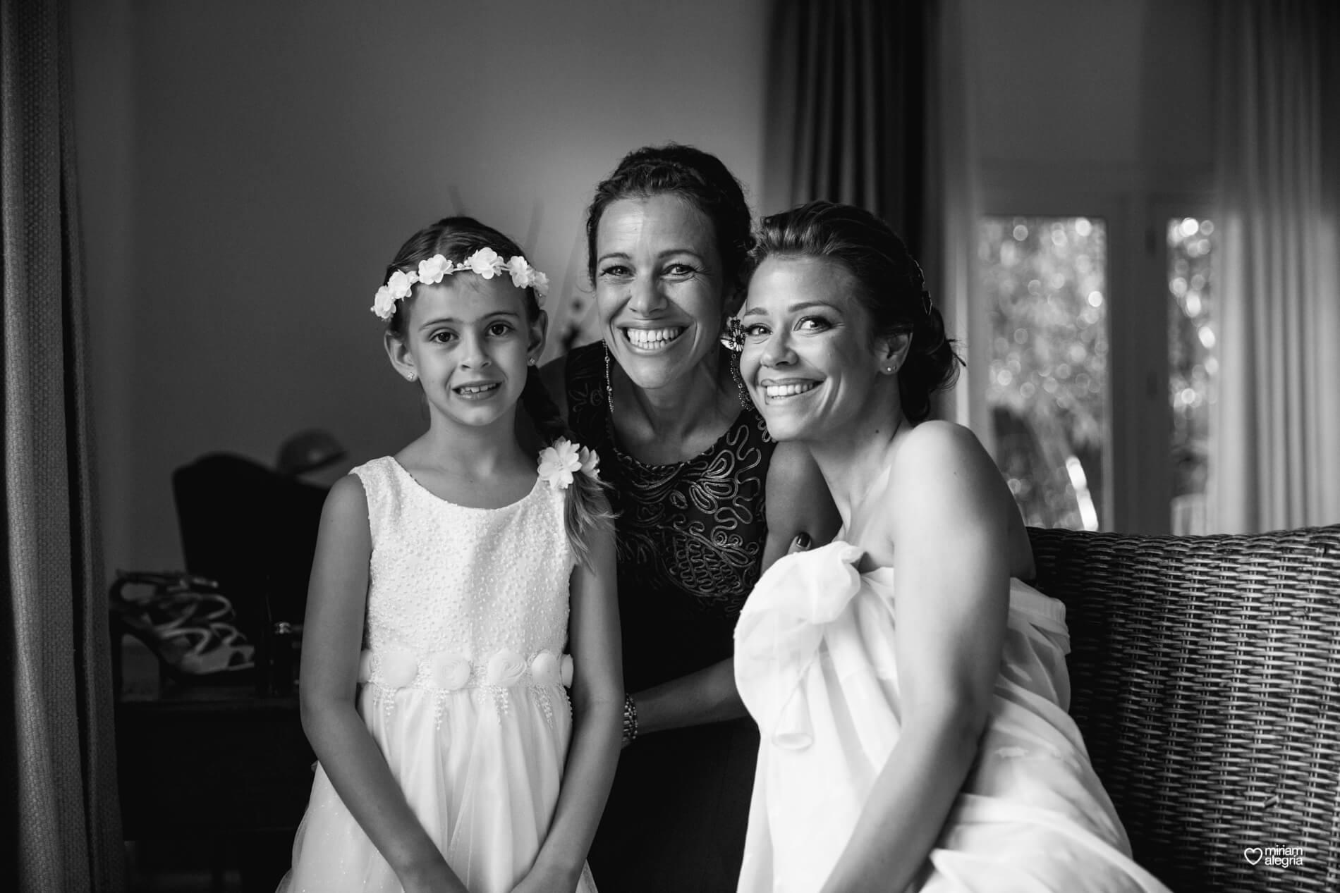 wedding-huerto-del-cura-elche-miriam-alegria-fotografos-boda-10