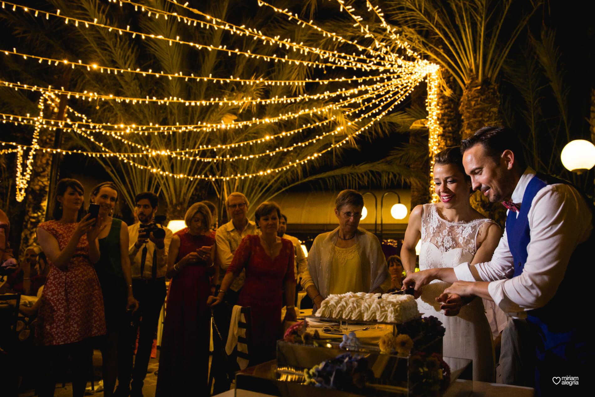 wedding-huerto-del-cura-elche-miriam-alegria-fotografos-boda-100