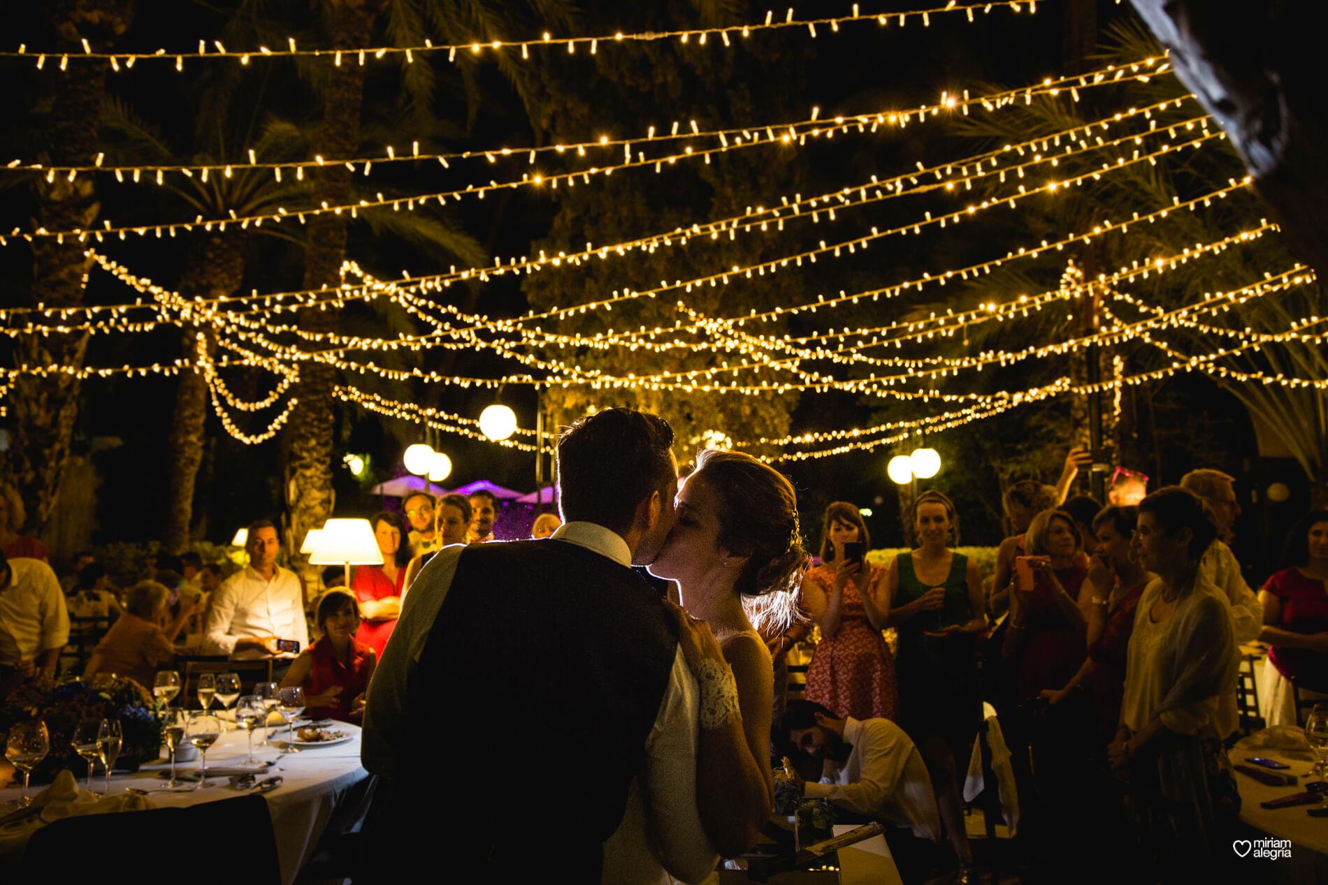 wedding-huerto-del-cura-elche-miriam-alegria-fotografos-boda-101