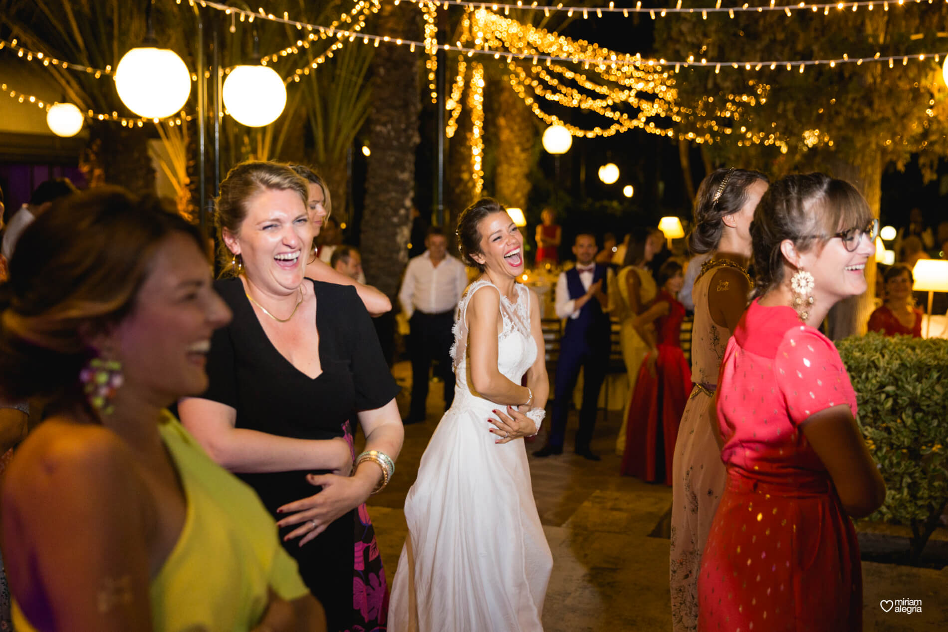 wedding-huerto-del-cura-elche-miriam-alegria-fotografos-boda-102