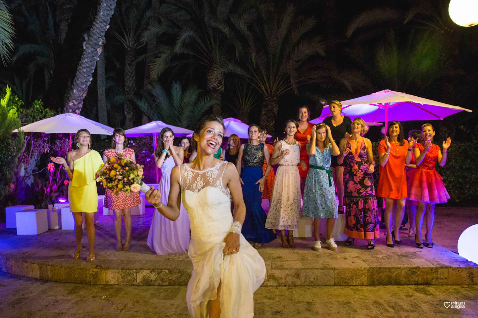 wedding-huerto-del-cura-elche-miriam-alegria-fotografos-boda-103