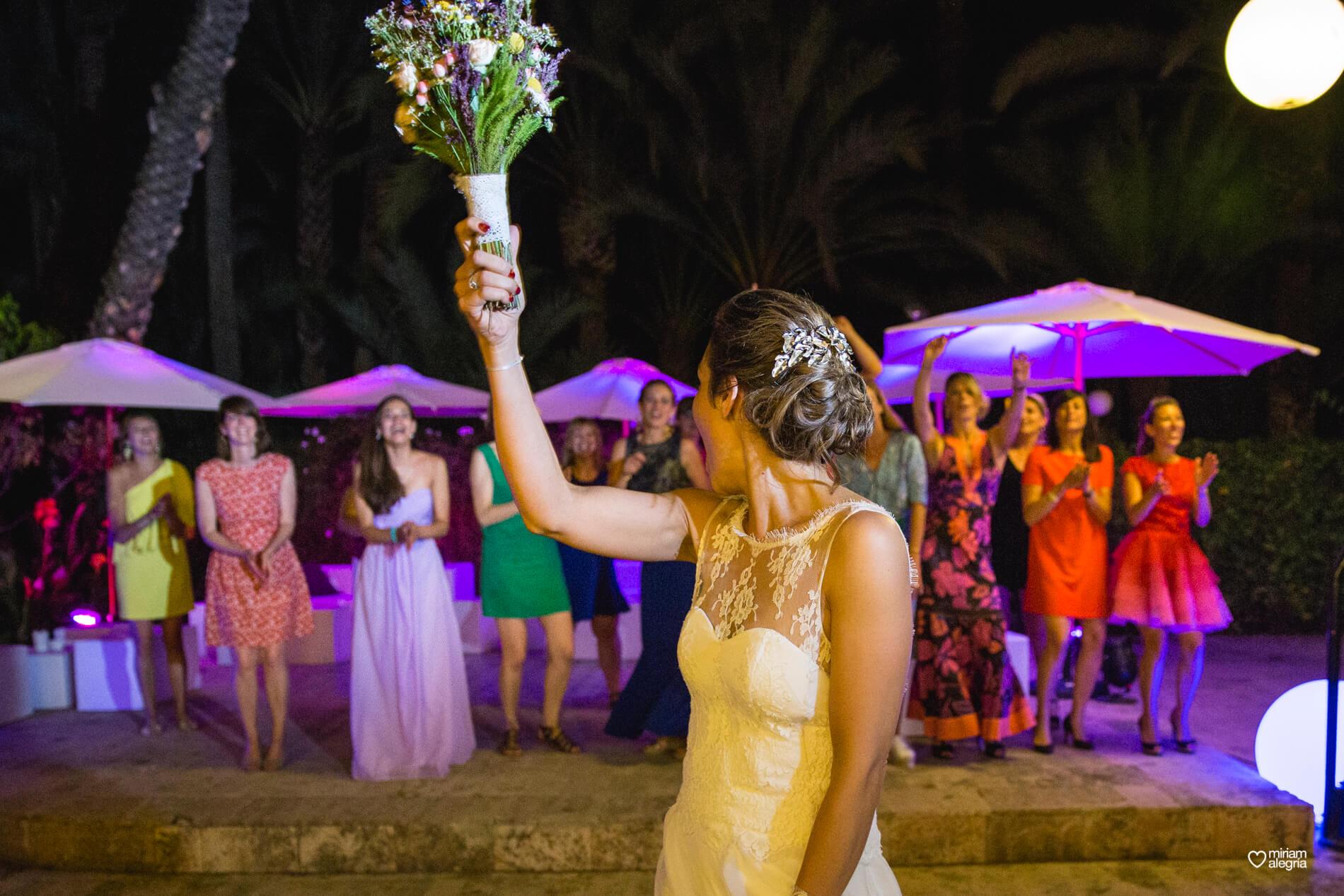 wedding-huerto-del-cura-elche-miriam-alegria-fotografos-boda-104
