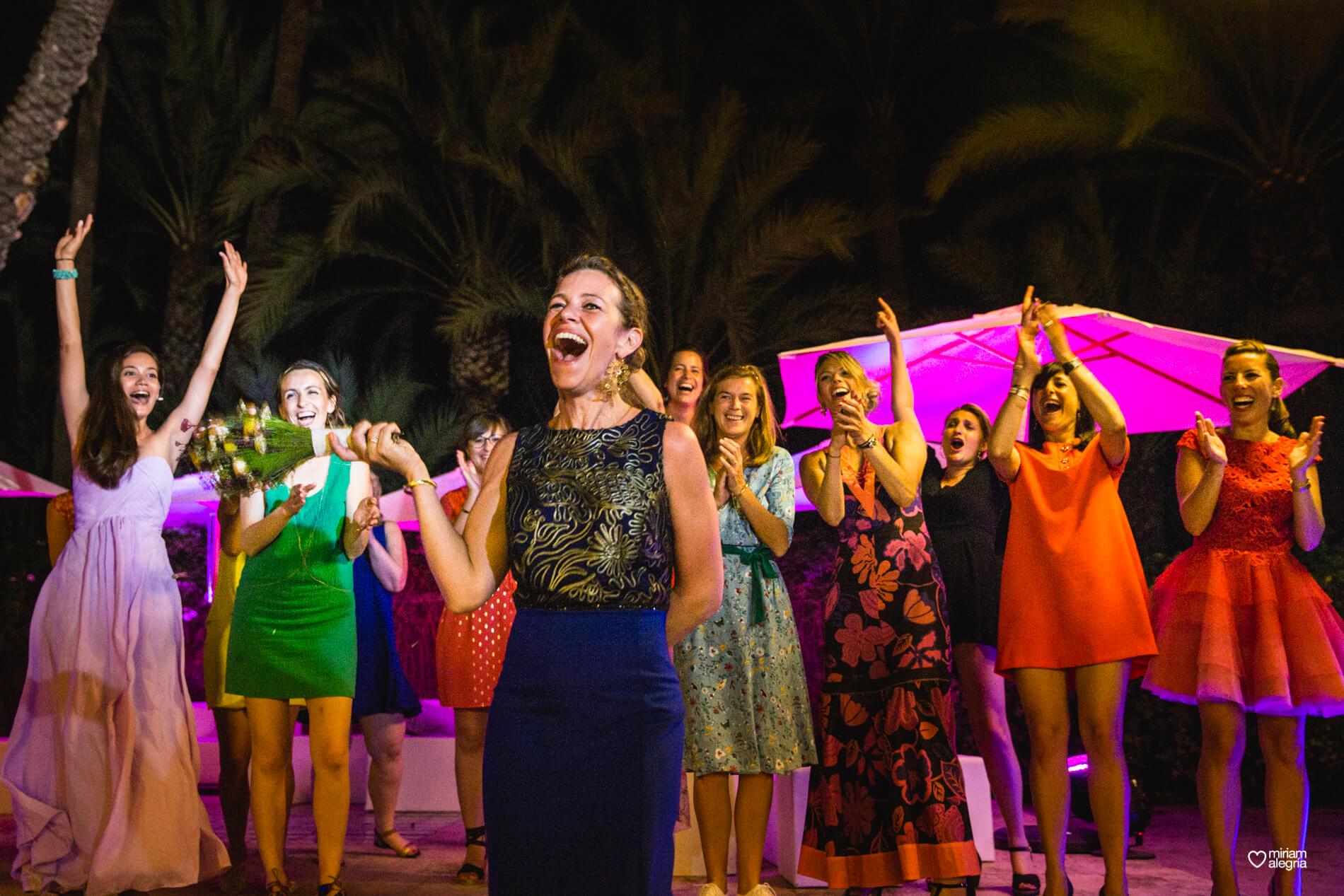 wedding-huerto-del-cura-elche-miriam-alegria-fotografos-boda-106