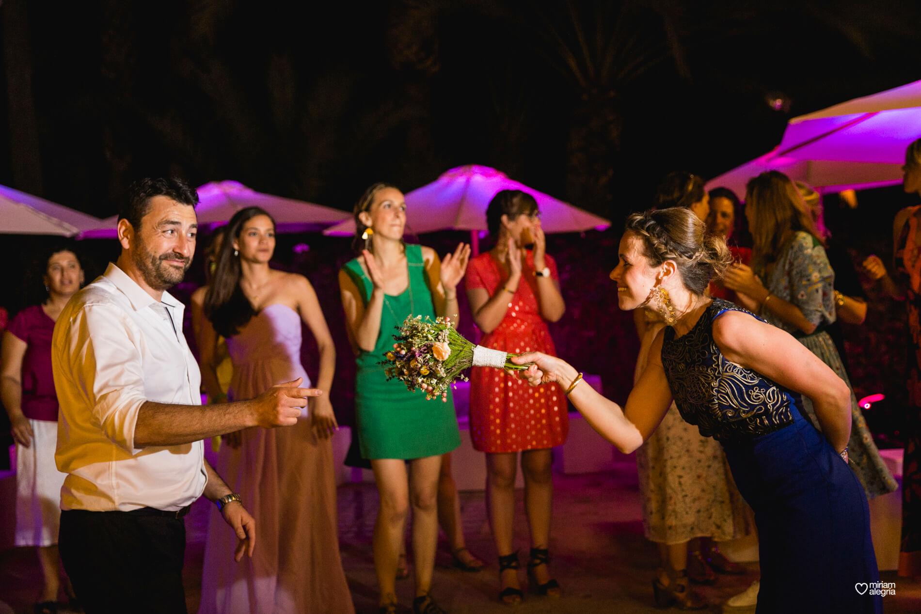 wedding-huerto-del-cura-elche-miriam-alegria-fotografos-boda-107