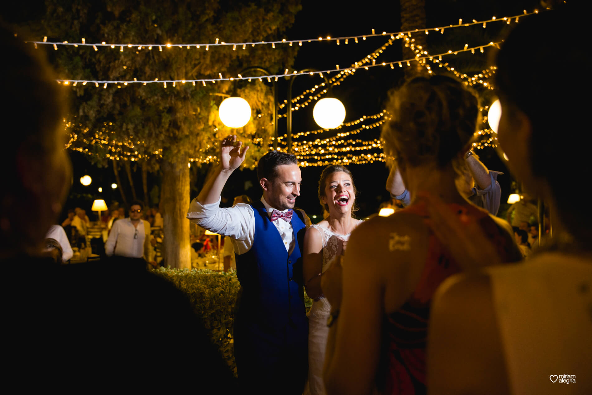 wedding-huerto-del-cura-elche-miriam-alegria-fotografos-boda-108