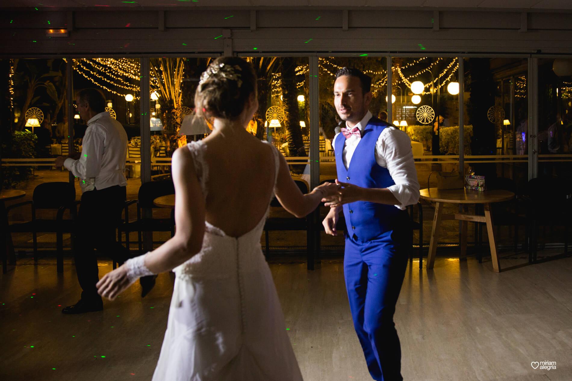 wedding-huerto-del-cura-elche-miriam-alegria-fotografos-boda-109