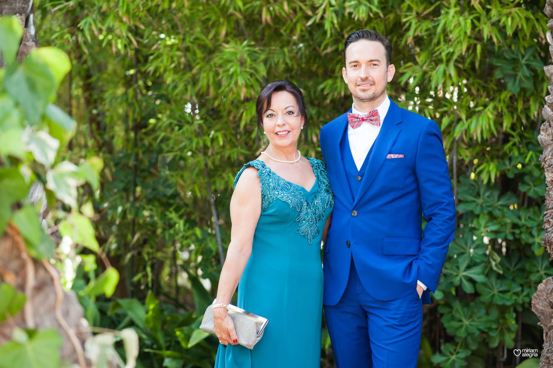 wedding-huerto-del-cura-elche-miriam-alegria-fotografos-boda-11