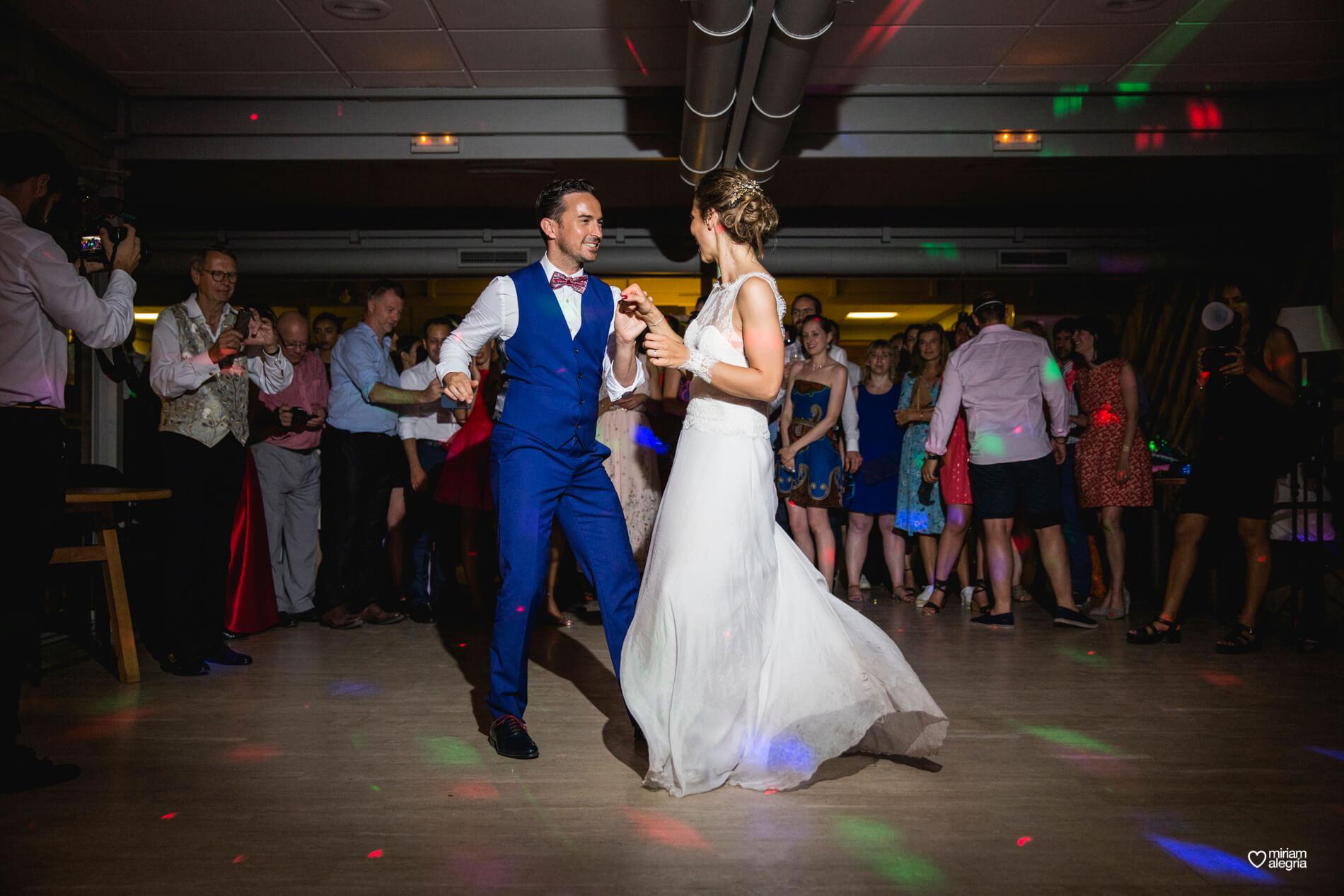 wedding-huerto-del-cura-elche-miriam-alegria-fotografos-boda-111