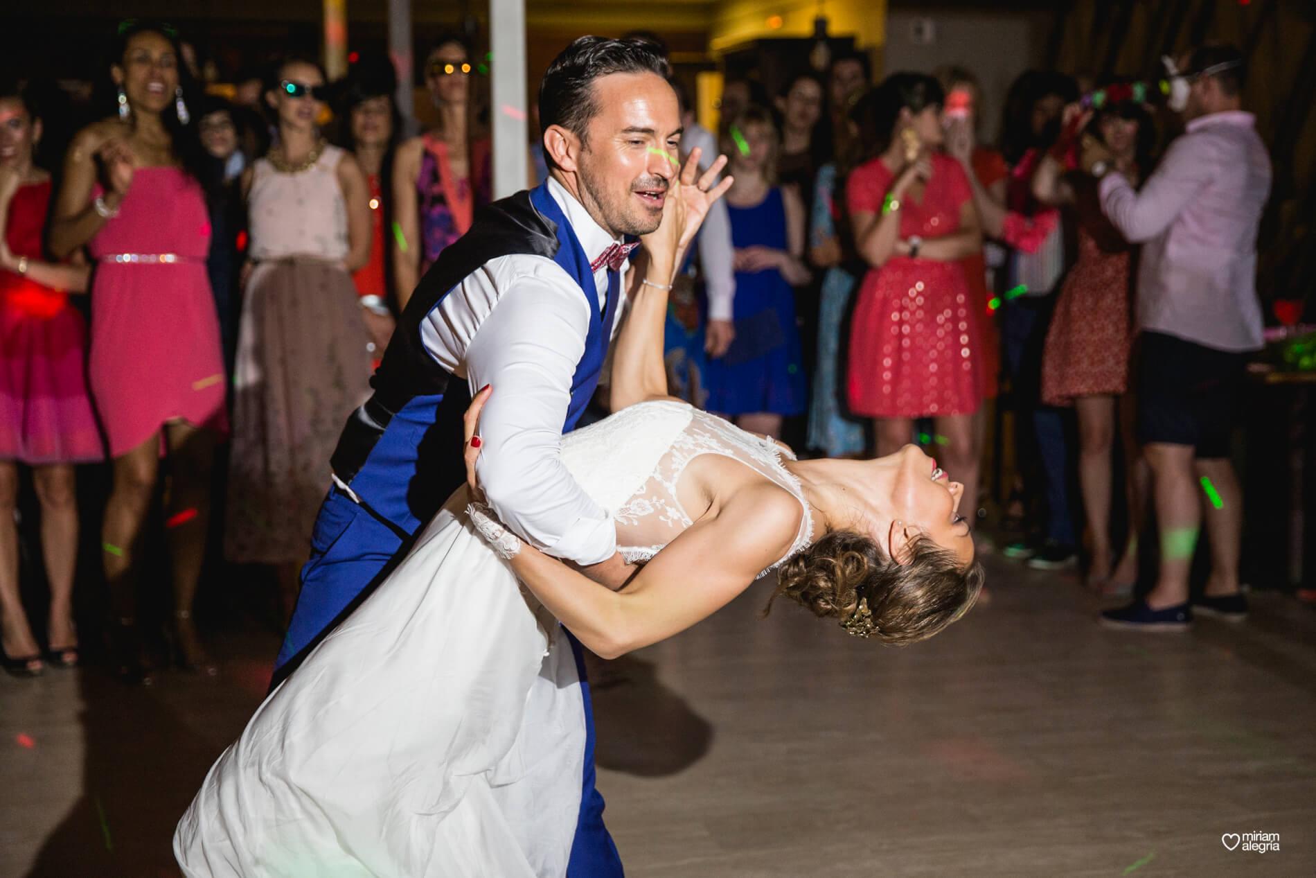 wedding-huerto-del-cura-elche-miriam-alegria-fotografos-boda-113