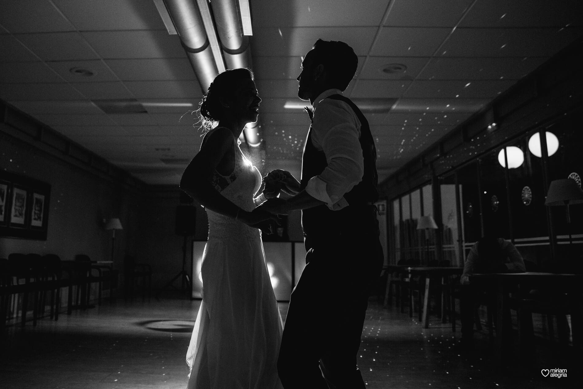 wedding-huerto-del-cura-elche-miriam-alegria-fotografos-boda-114