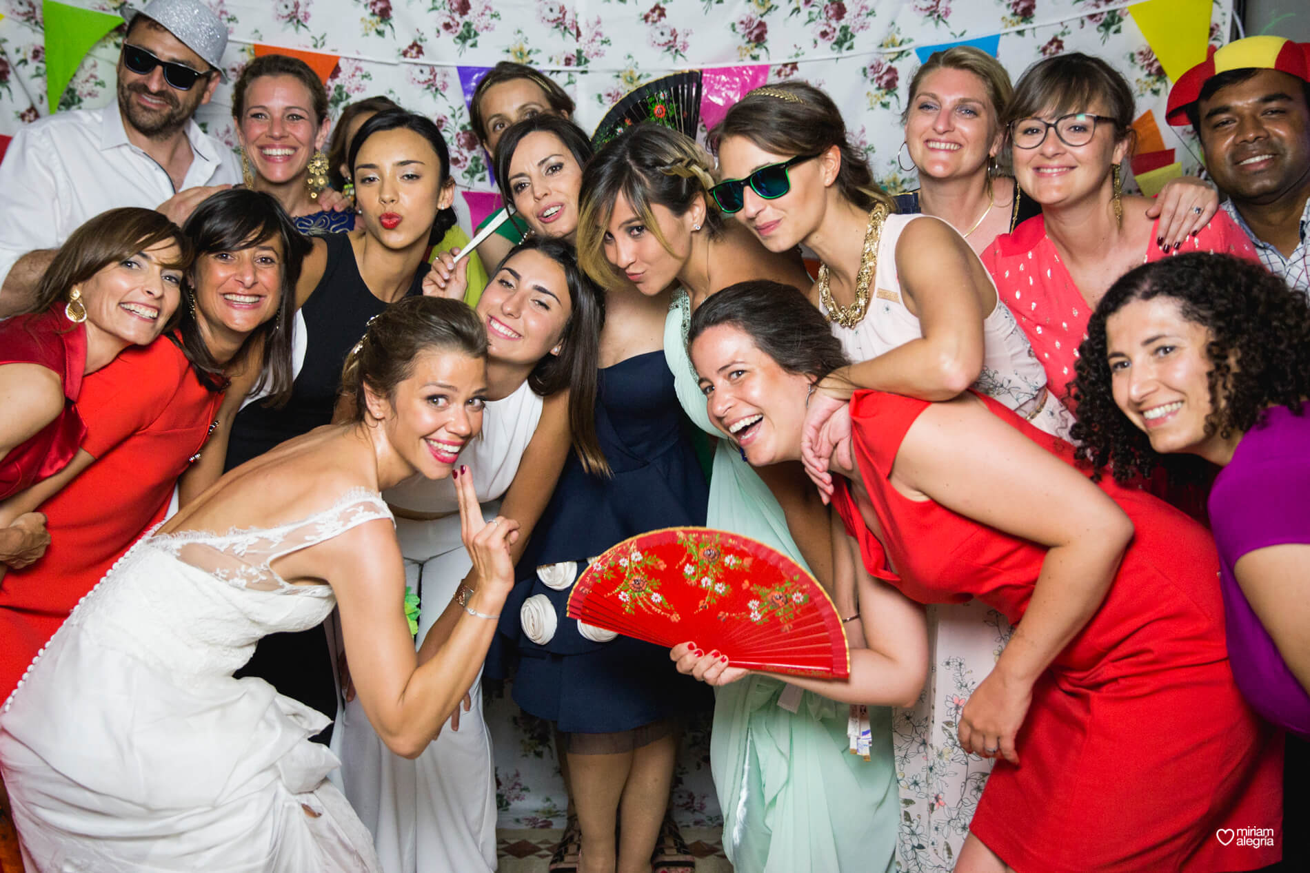 wedding-huerto-del-cura-elche-miriam-alegria-fotografos-boda-115