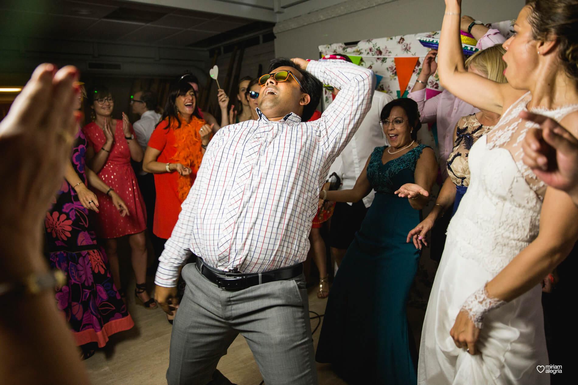 wedding-huerto-del-cura-elche-miriam-alegria-fotografos-boda-116