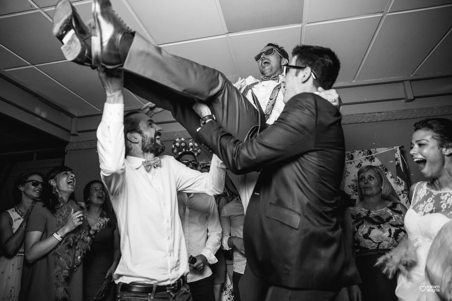wedding-huerto-del-cura-elche-miriam-alegria-fotografos-boda-117