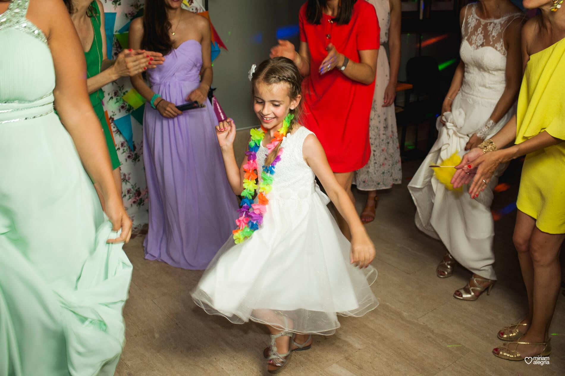 wedding-huerto-del-cura-elche-miriam-alegria-fotografos-boda-118