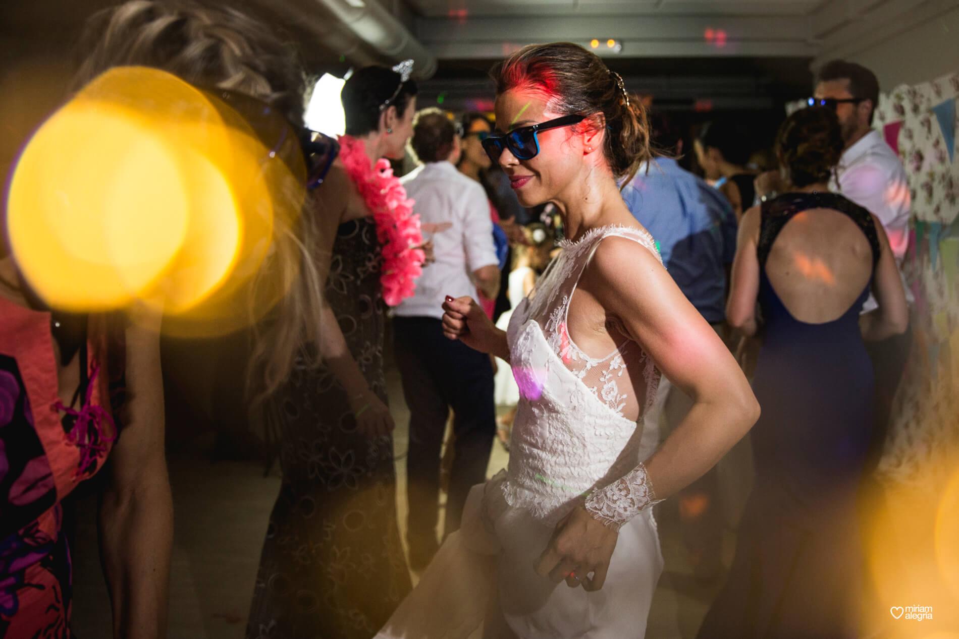 wedding-huerto-del-cura-elche-miriam-alegria-fotografos-boda-119