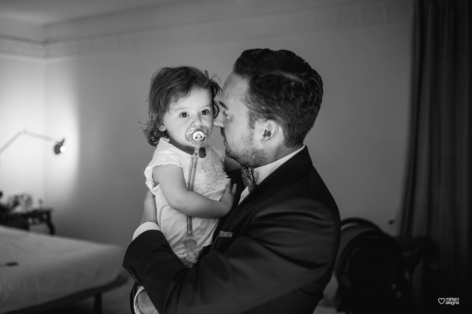 wedding-huerto-del-cura-elche-miriam-alegria-fotografos-boda-12