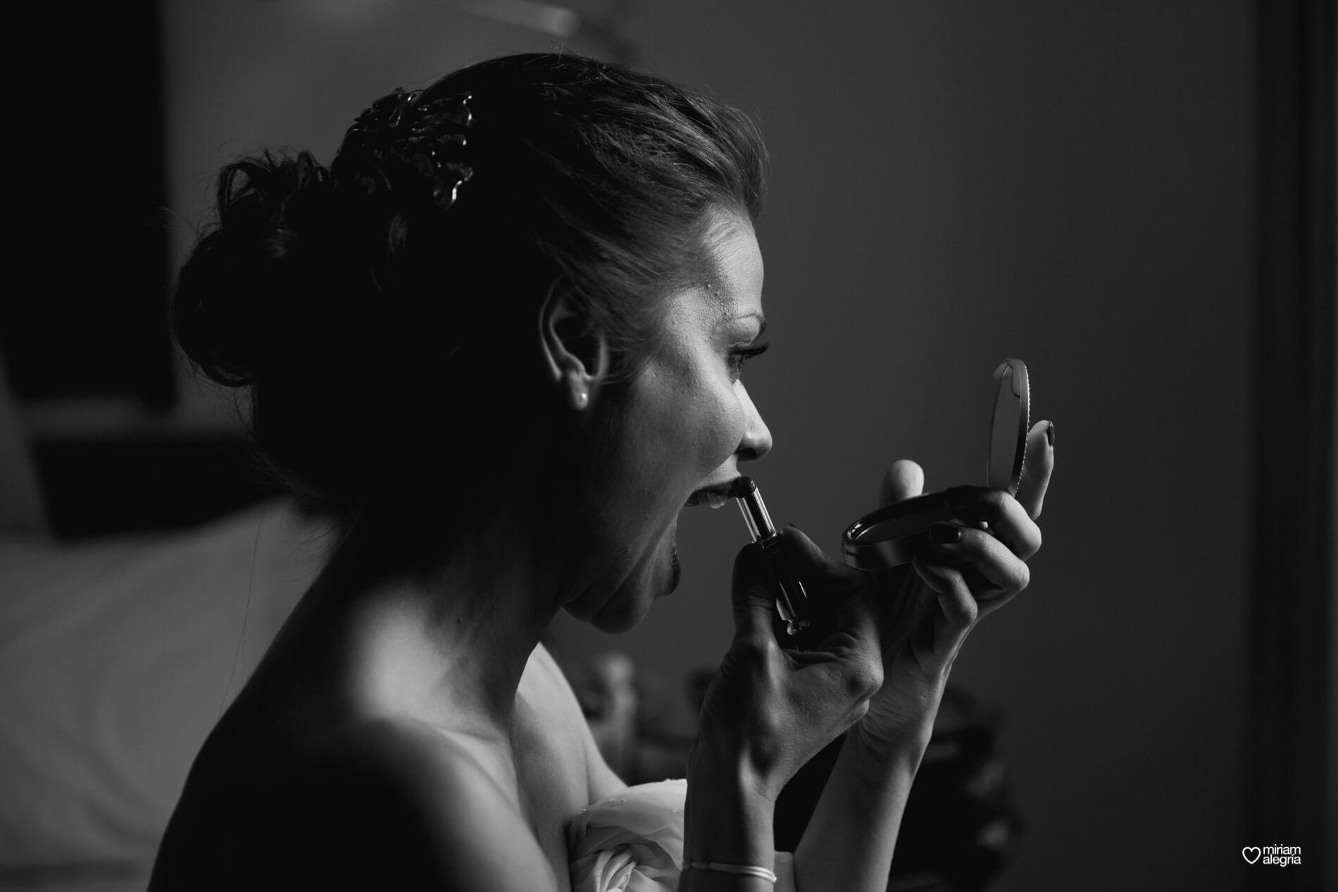 wedding-huerto-del-cura-elche-miriam-alegria-fotografos-boda-14