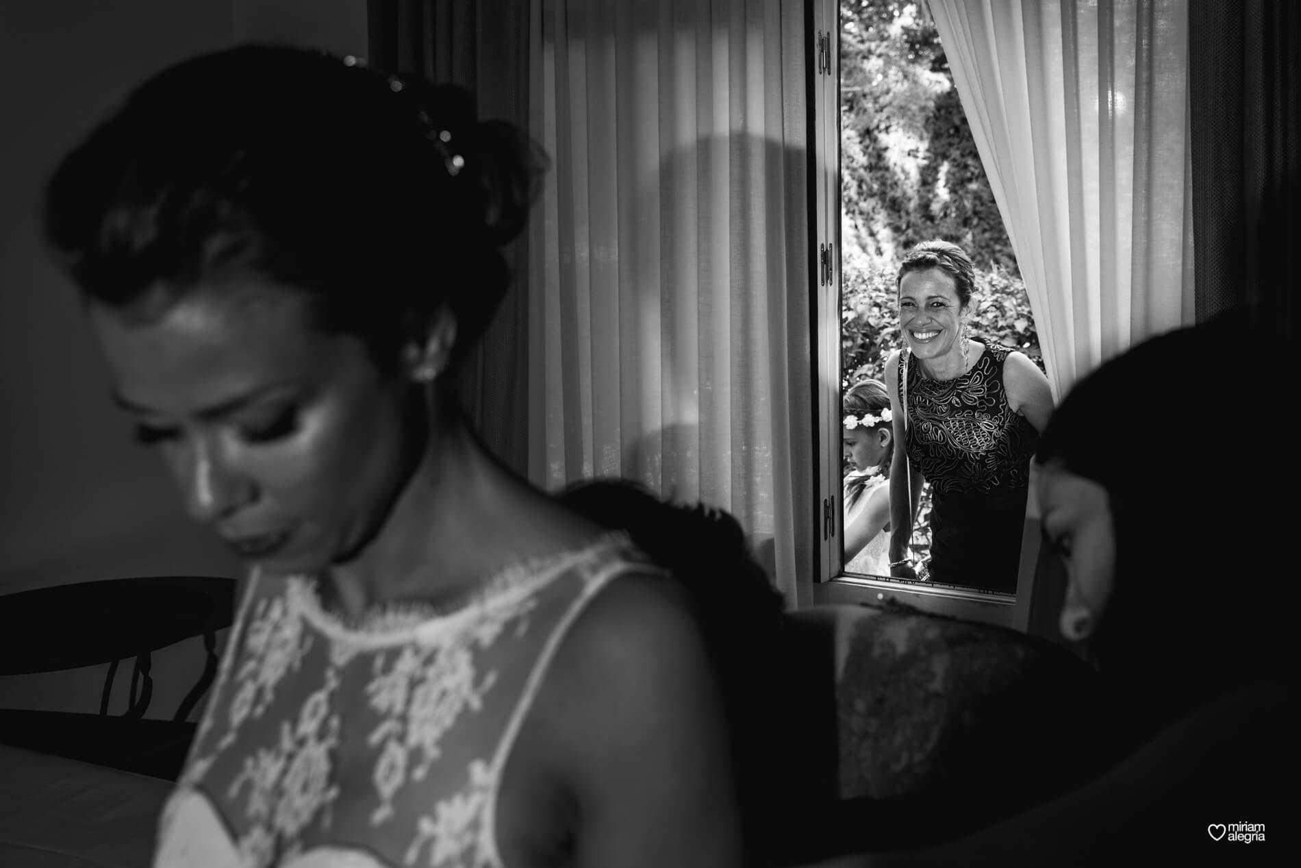 wedding-huerto-del-cura-elche-miriam-alegria-fotografos-boda-19