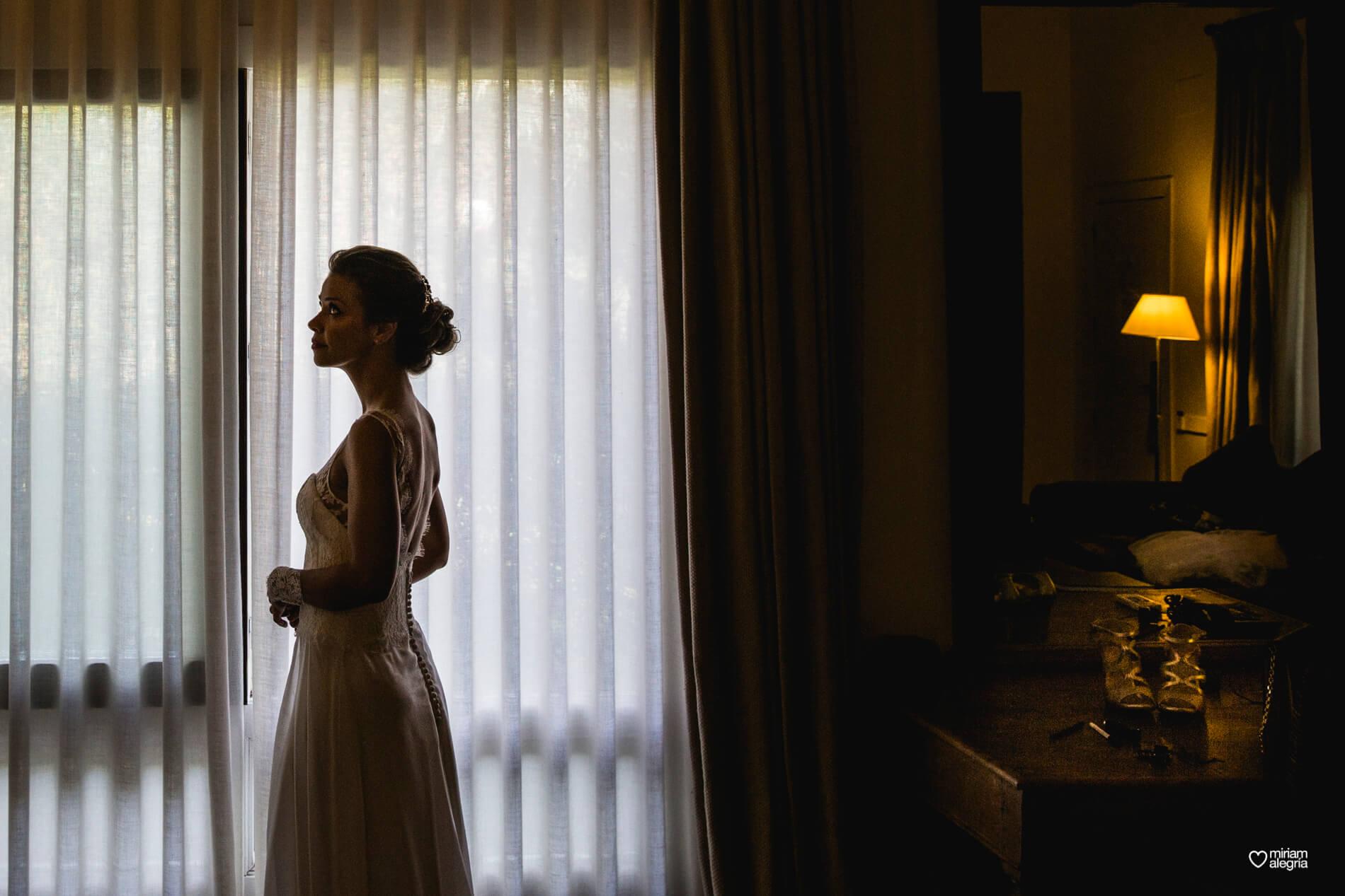 wedding-huerto-del-cura-elche-miriam-alegria-fotografos-boda-20