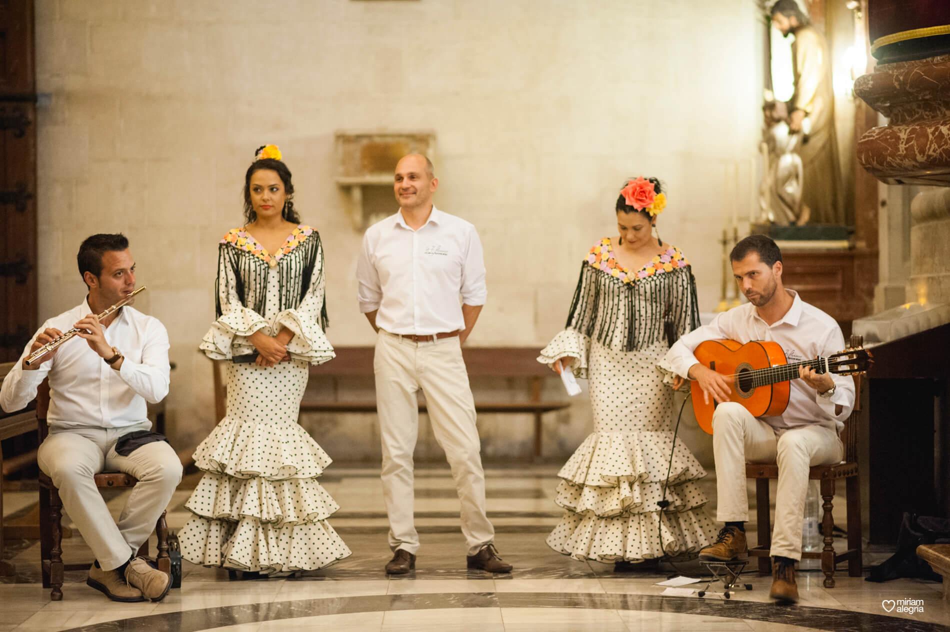 wedding-huerto-del-cura-elche-miriam-alegria-fotografos-boda-202