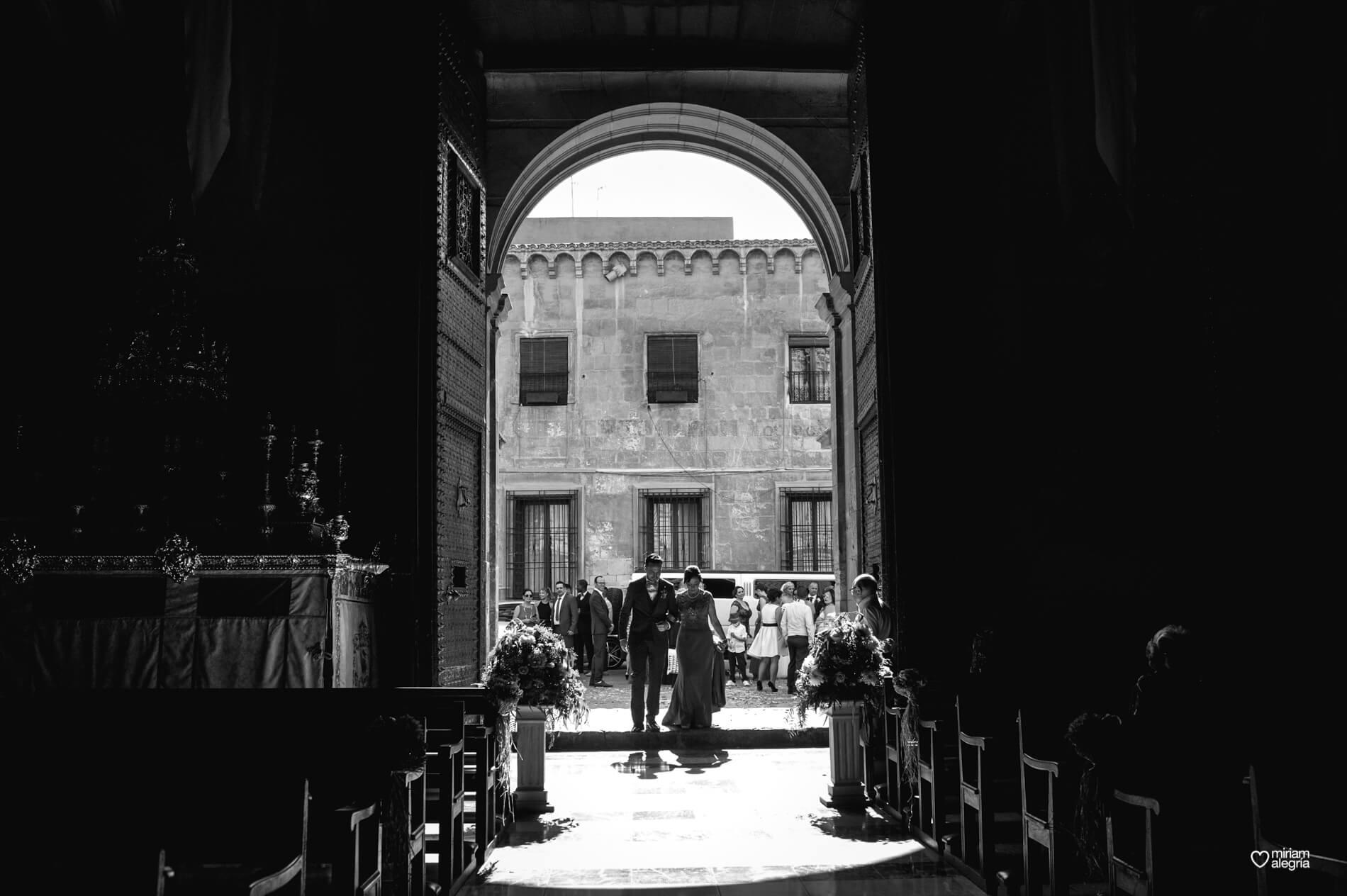 wedding-huerto-del-cura-elche-miriam-alegria-fotografos-boda-203