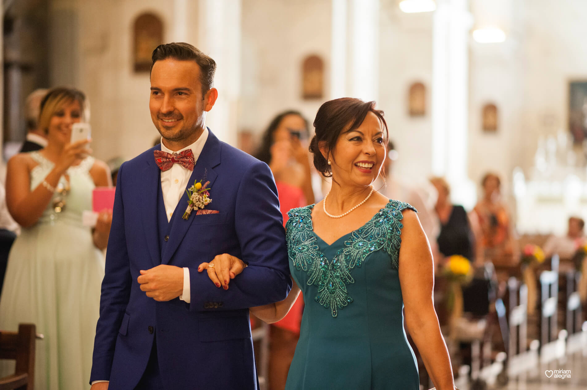 wedding-huerto-del-cura-elche-miriam-alegria-fotografos-boda-204