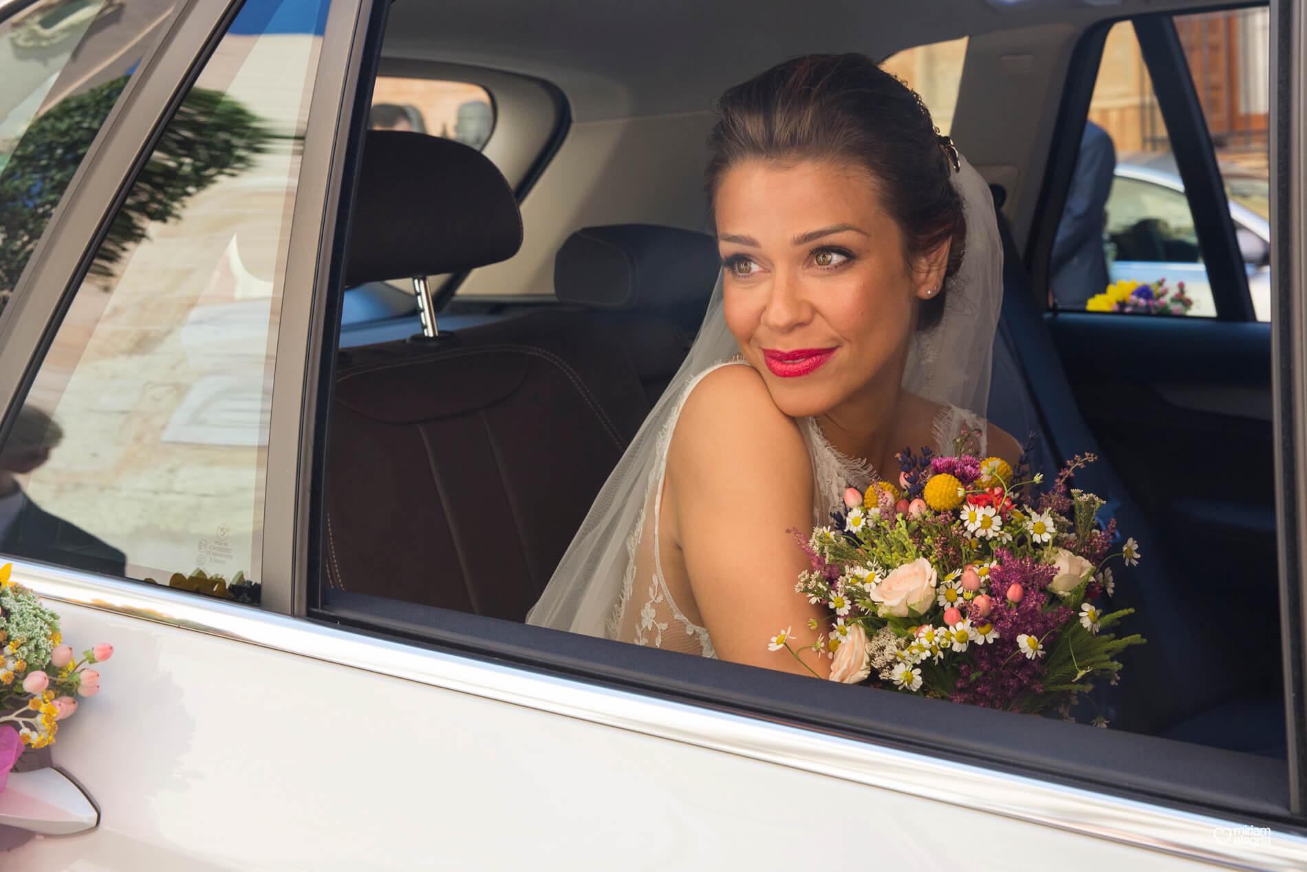 wedding-huerto-del-cura-elche-miriam-alegria-fotografos-boda-206