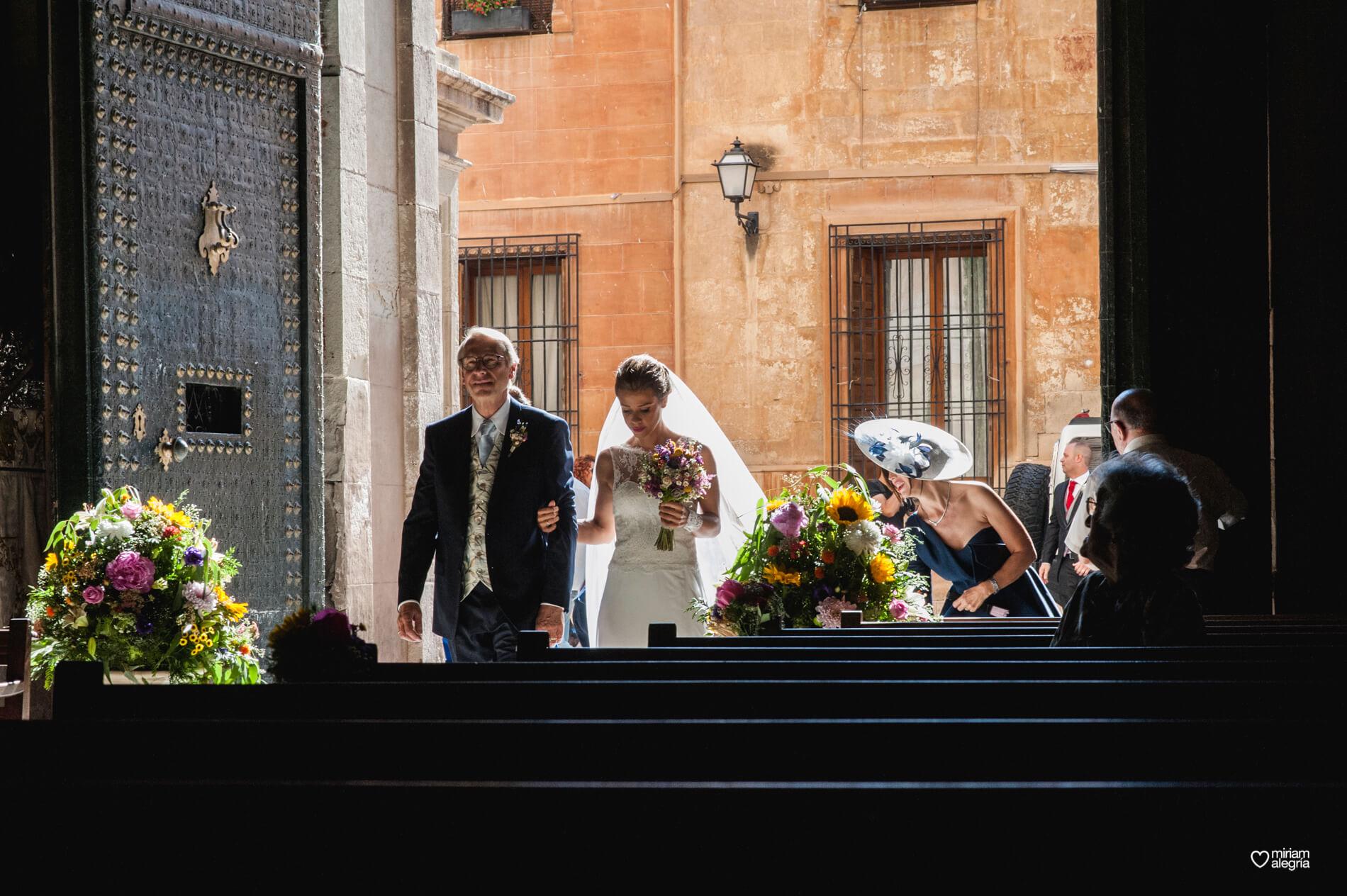 wedding-huerto-del-cura-elche-miriam-alegria-fotografos-boda-207