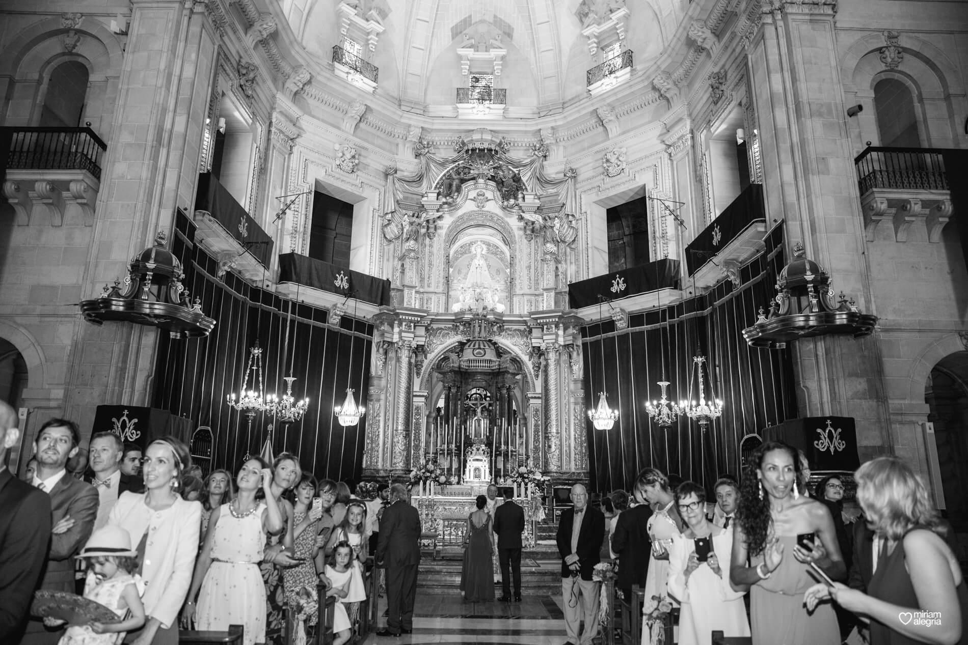 wedding-huerto-del-cura-elche-miriam-alegria-fotografos-boda-208