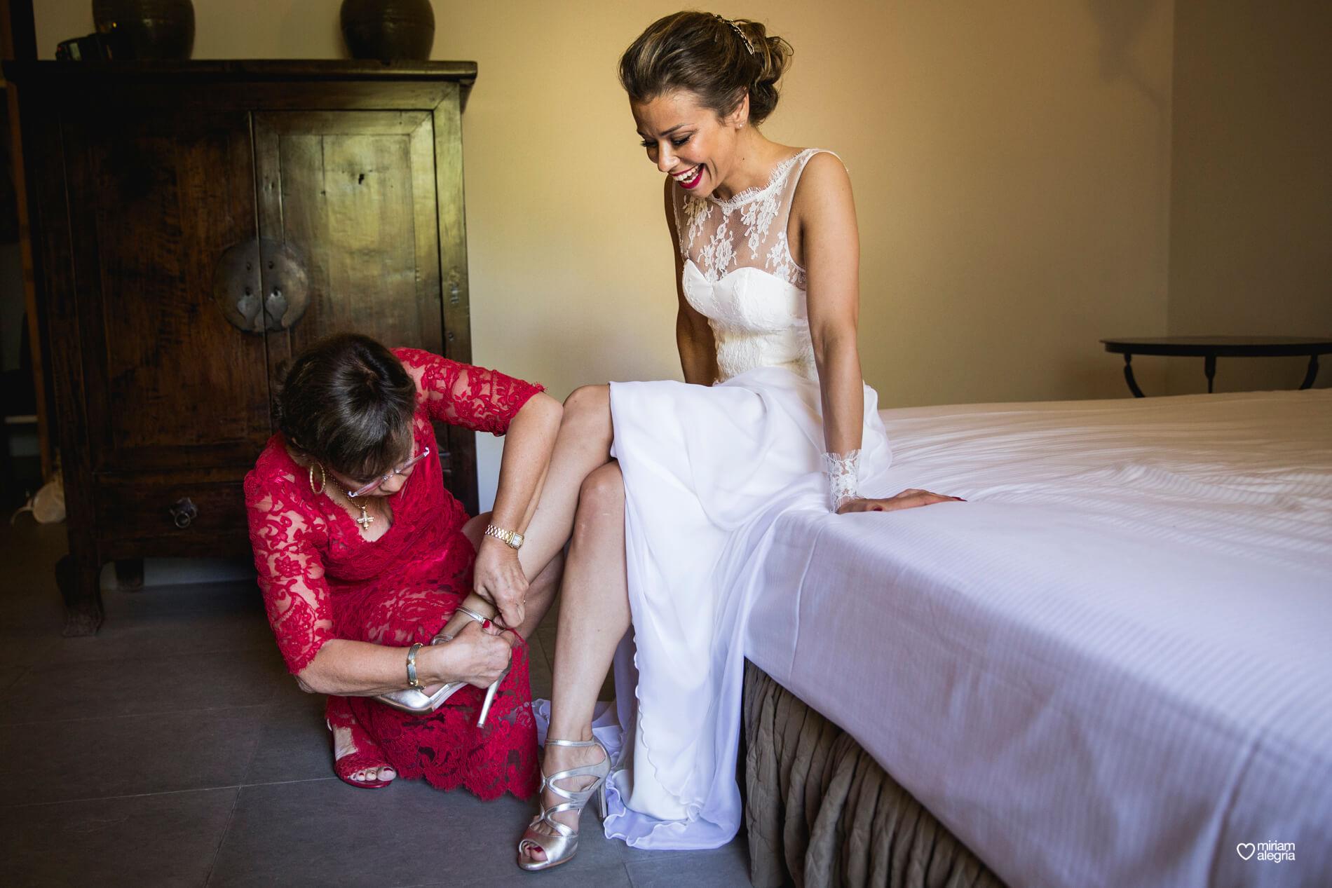 wedding-huerto-del-cura-elche-miriam-alegria-fotografos-boda-21