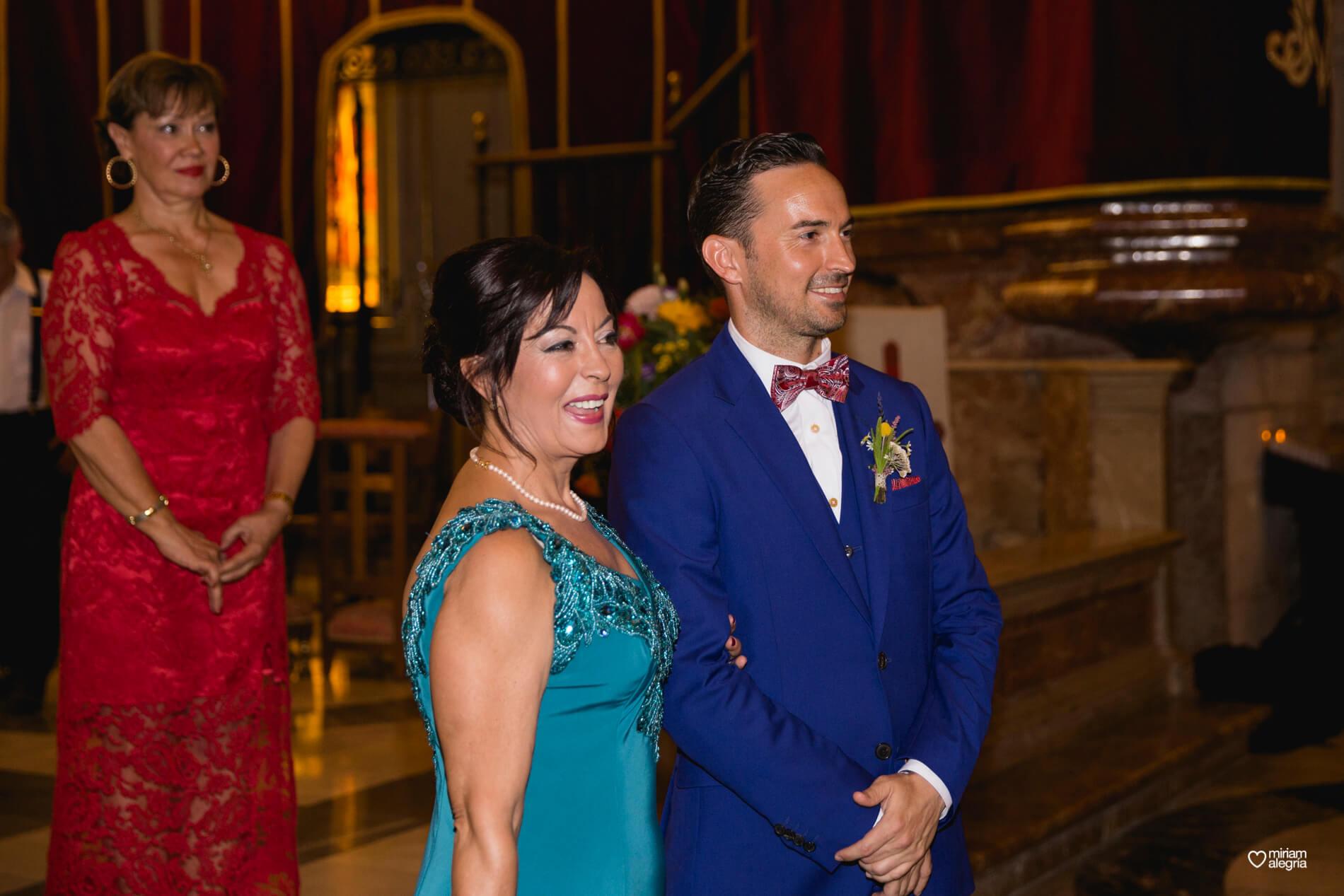 wedding-huerto-del-cura-elche-miriam-alegria-fotografos-boda-210