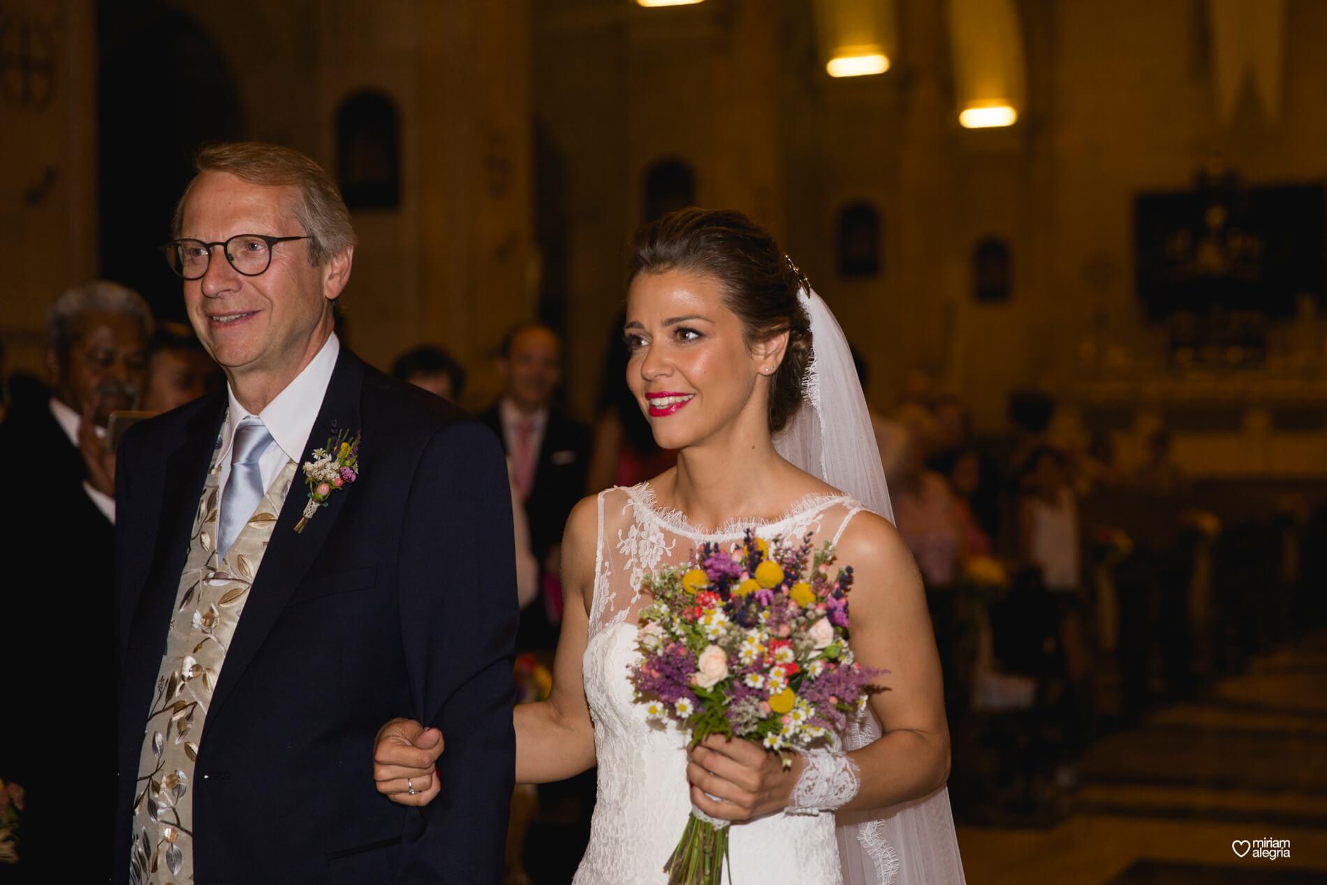 wedding-huerto-del-cura-elche-miriam-alegria-fotografos-boda-211