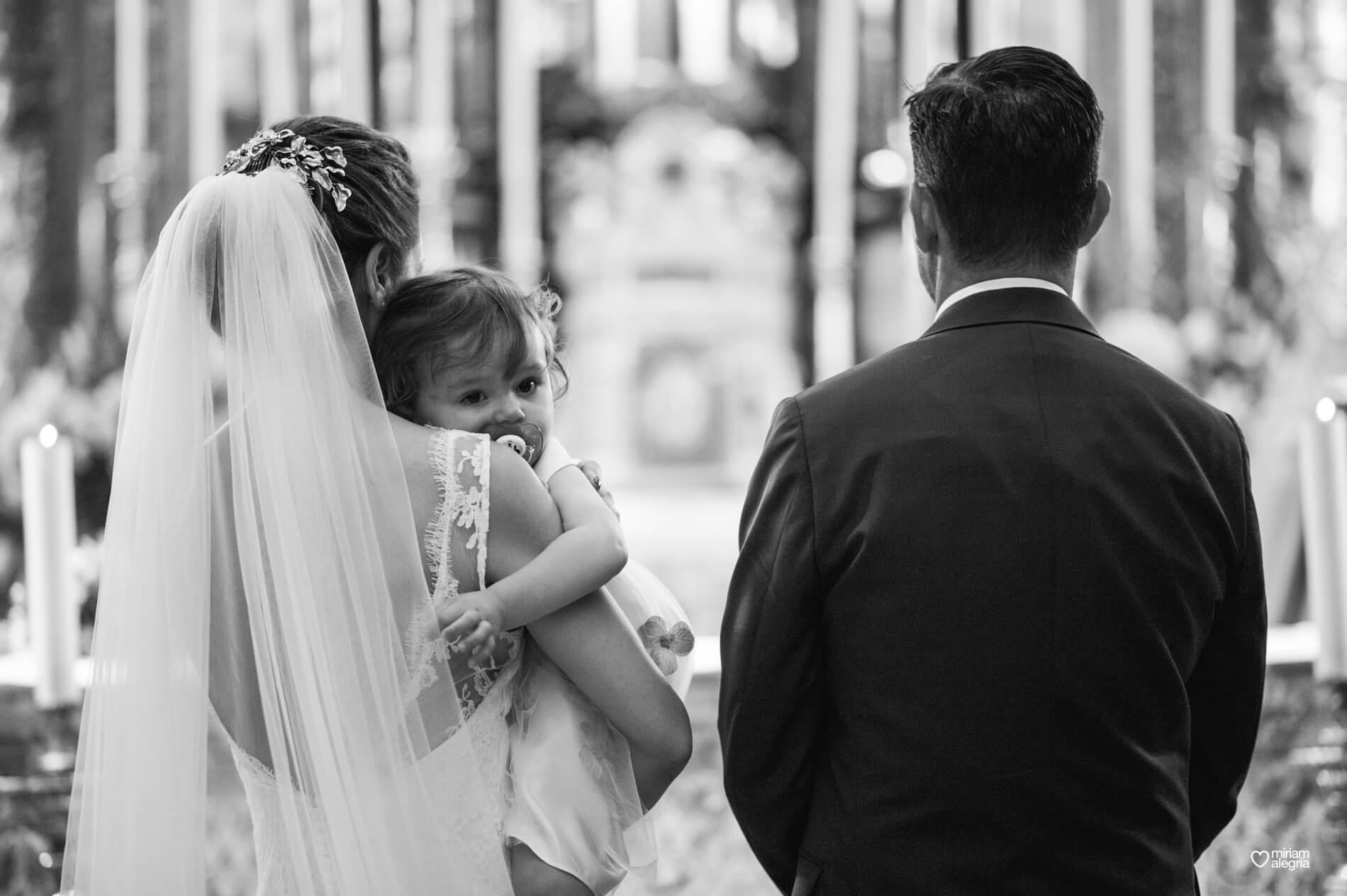 wedding-huerto-del-cura-elche-miriam-alegria-fotografos-boda-212