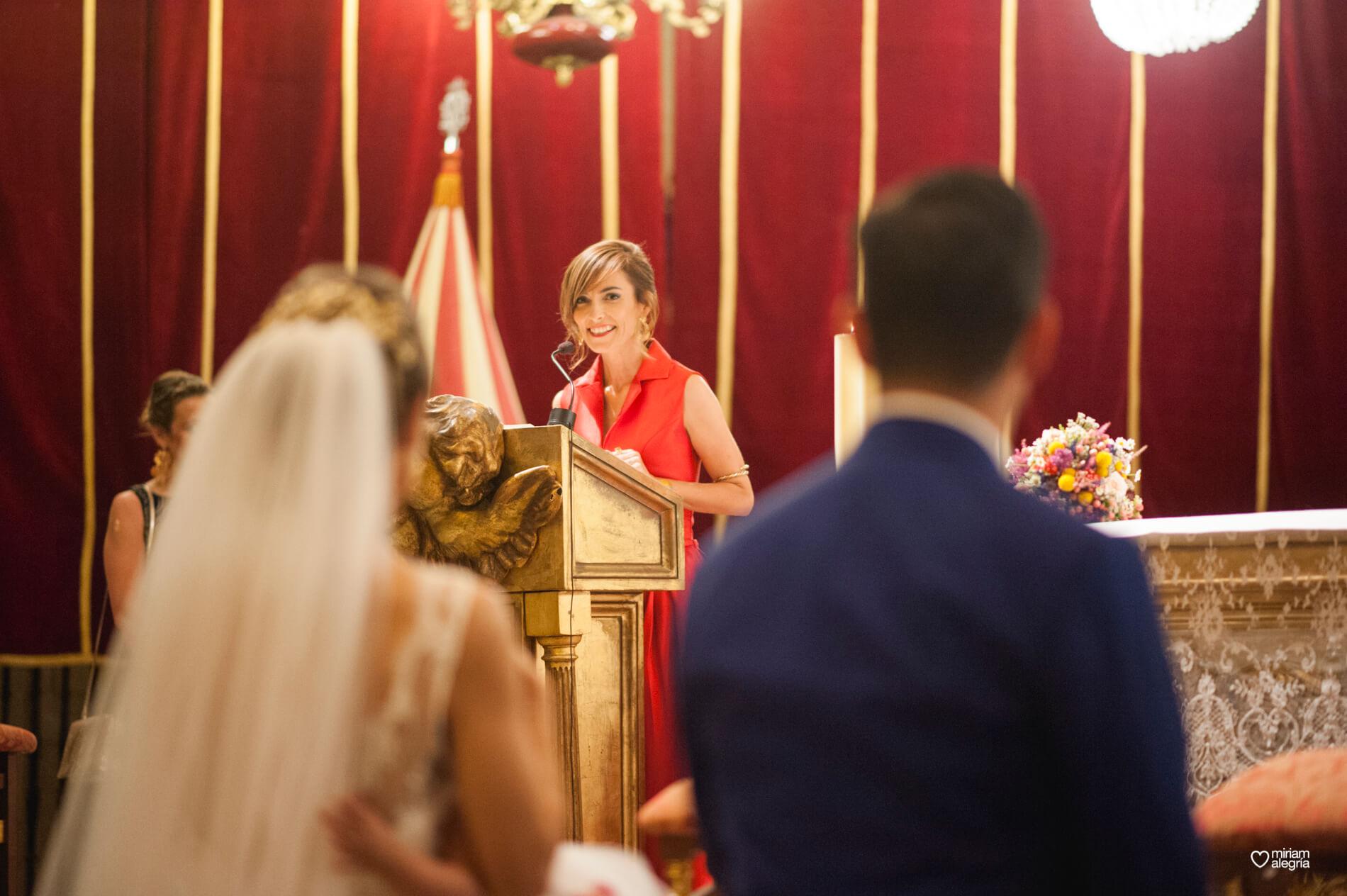 wedding-huerto-del-cura-elche-miriam-alegria-fotografos-boda-215