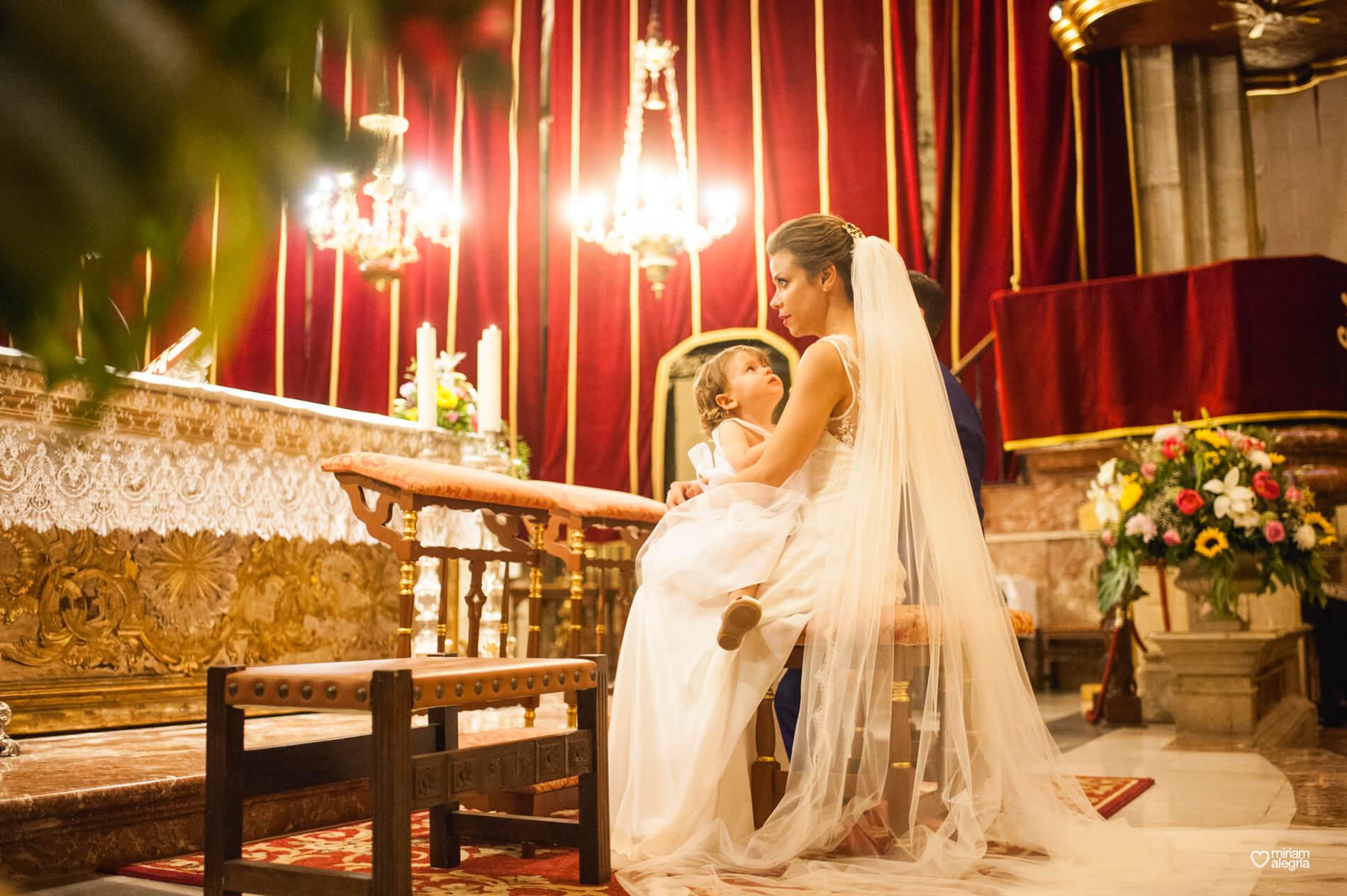 wedding-huerto-del-cura-elche-miriam-alegria-fotografos-boda-216