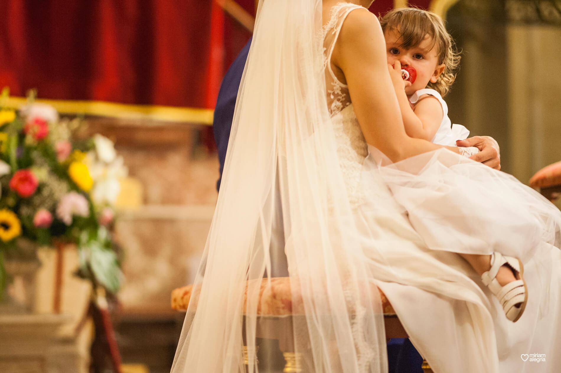 wedding-huerto-del-cura-elche-miriam-alegria-fotografos-boda-217