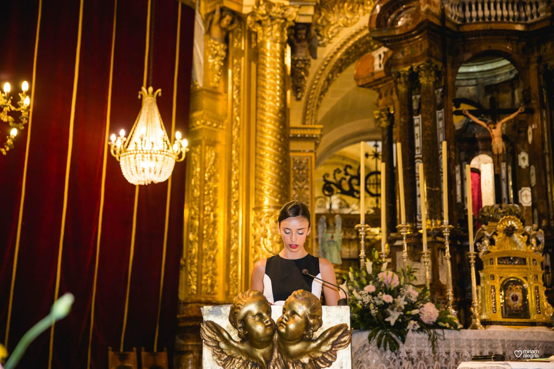 wedding-huerto-del-cura-elche-miriam-alegria-fotografos-boda-219
