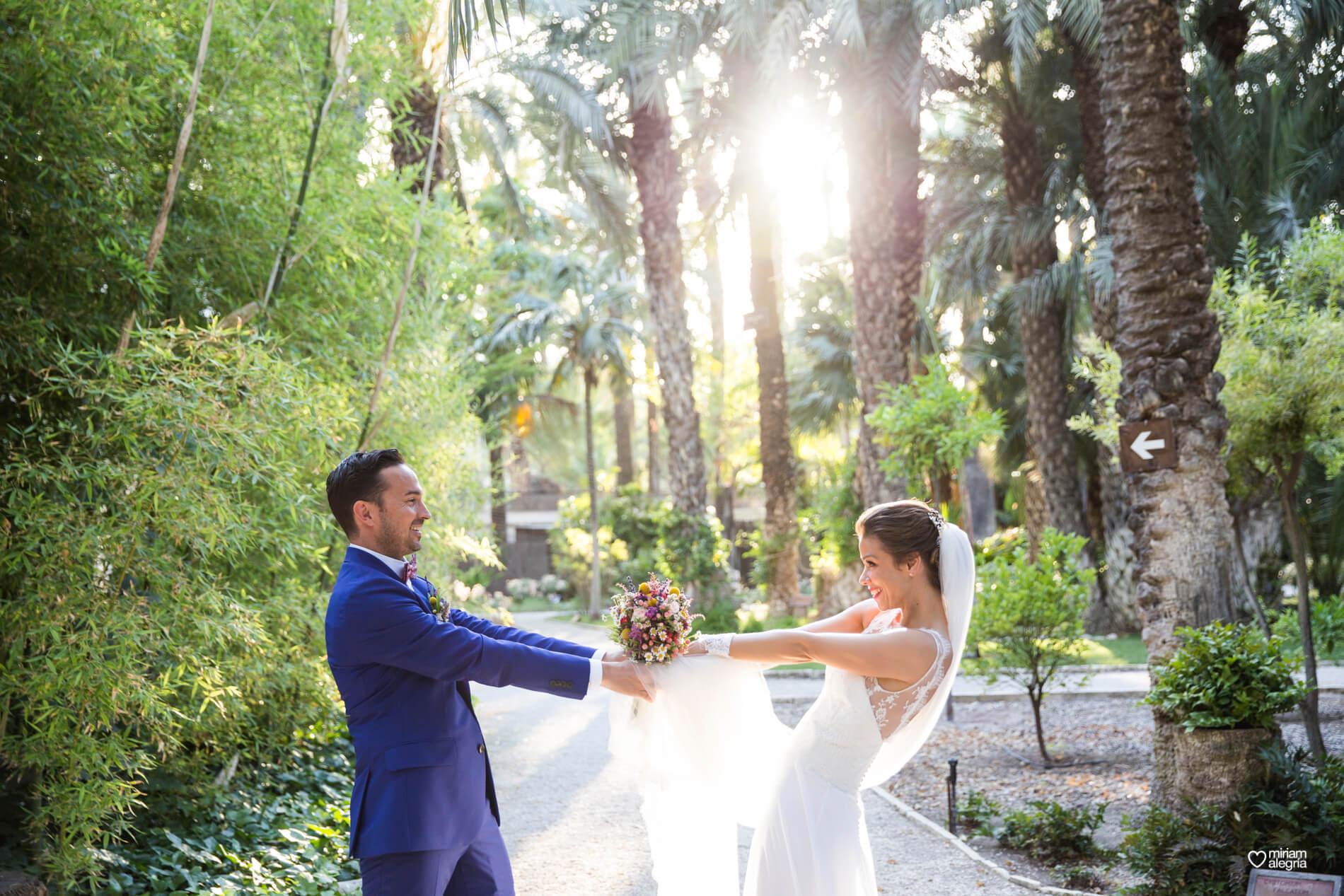 wedding-huerto-del-cura-elche-miriam-alegria-fotografos-boda-22