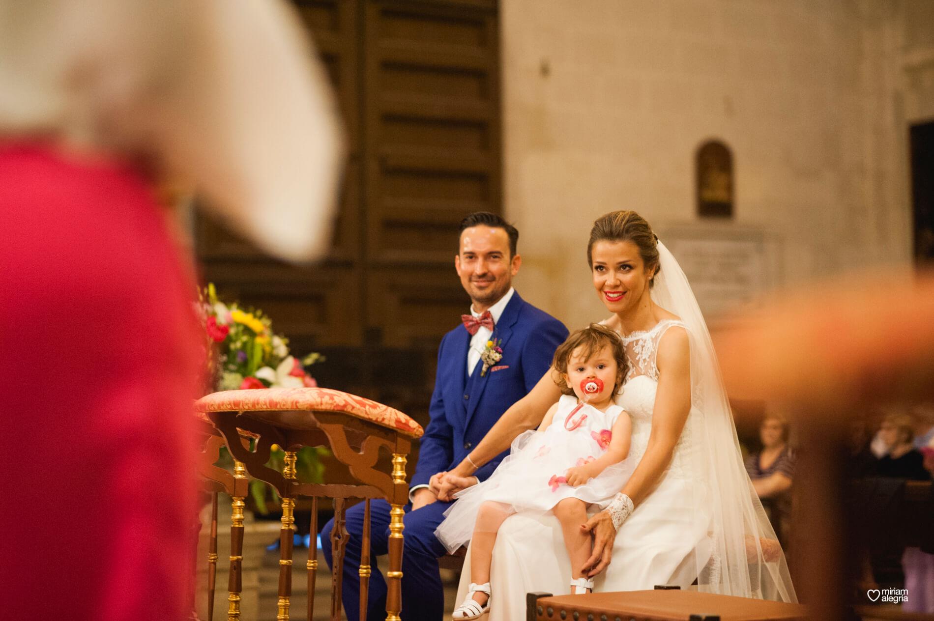 wedding-huerto-del-cura-elche-miriam-alegria-fotografos-boda-220