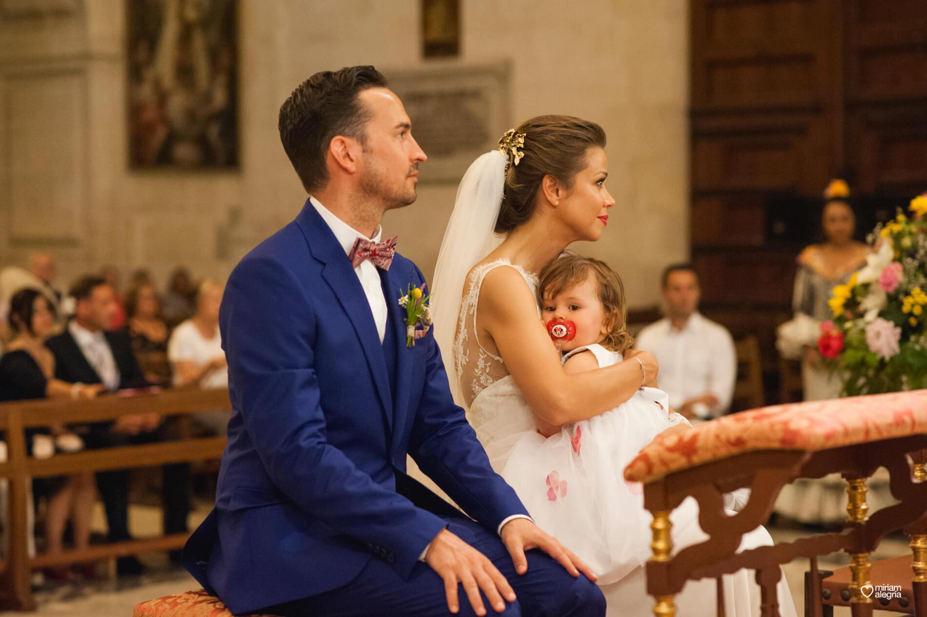 wedding-huerto-del-cura-elche-miriam-alegria-fotografos-boda-221