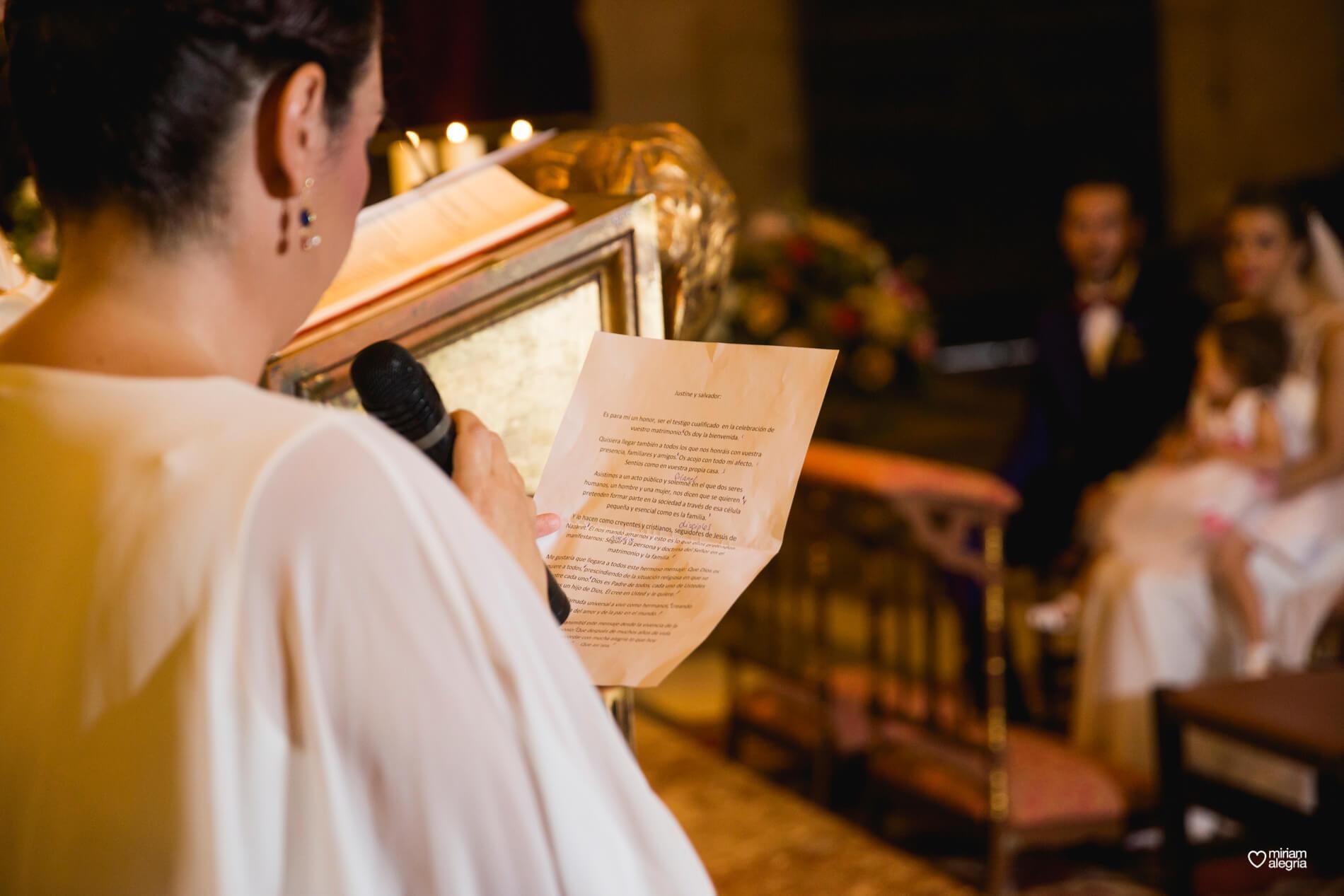 wedding-huerto-del-cura-elche-miriam-alegria-fotografos-boda-223